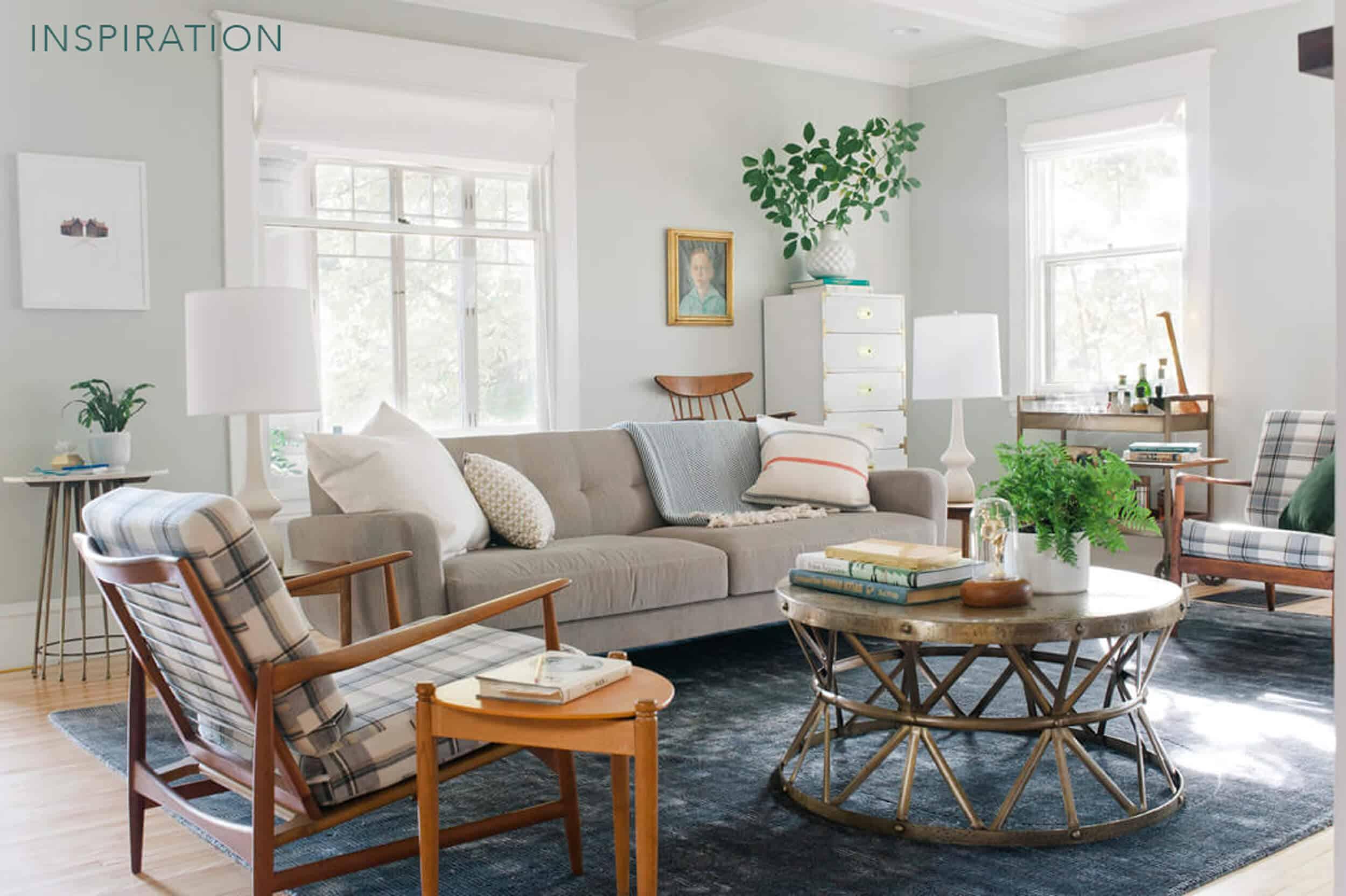 Inspiration Soria Living Room 3