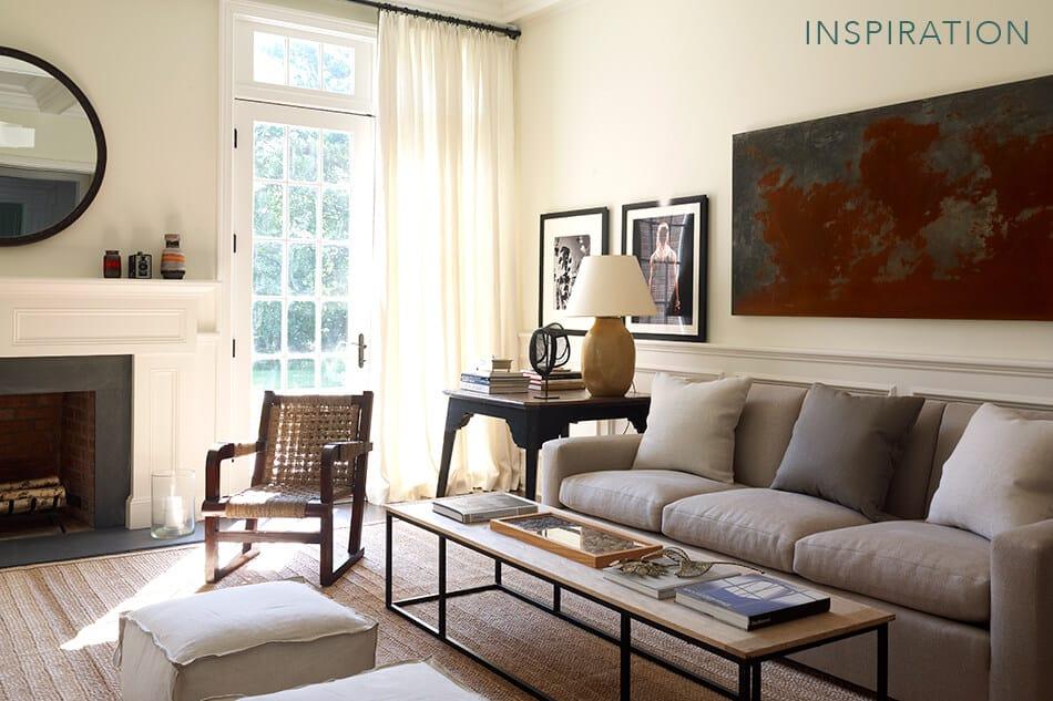 Inspirtaion Soria Living Room 2