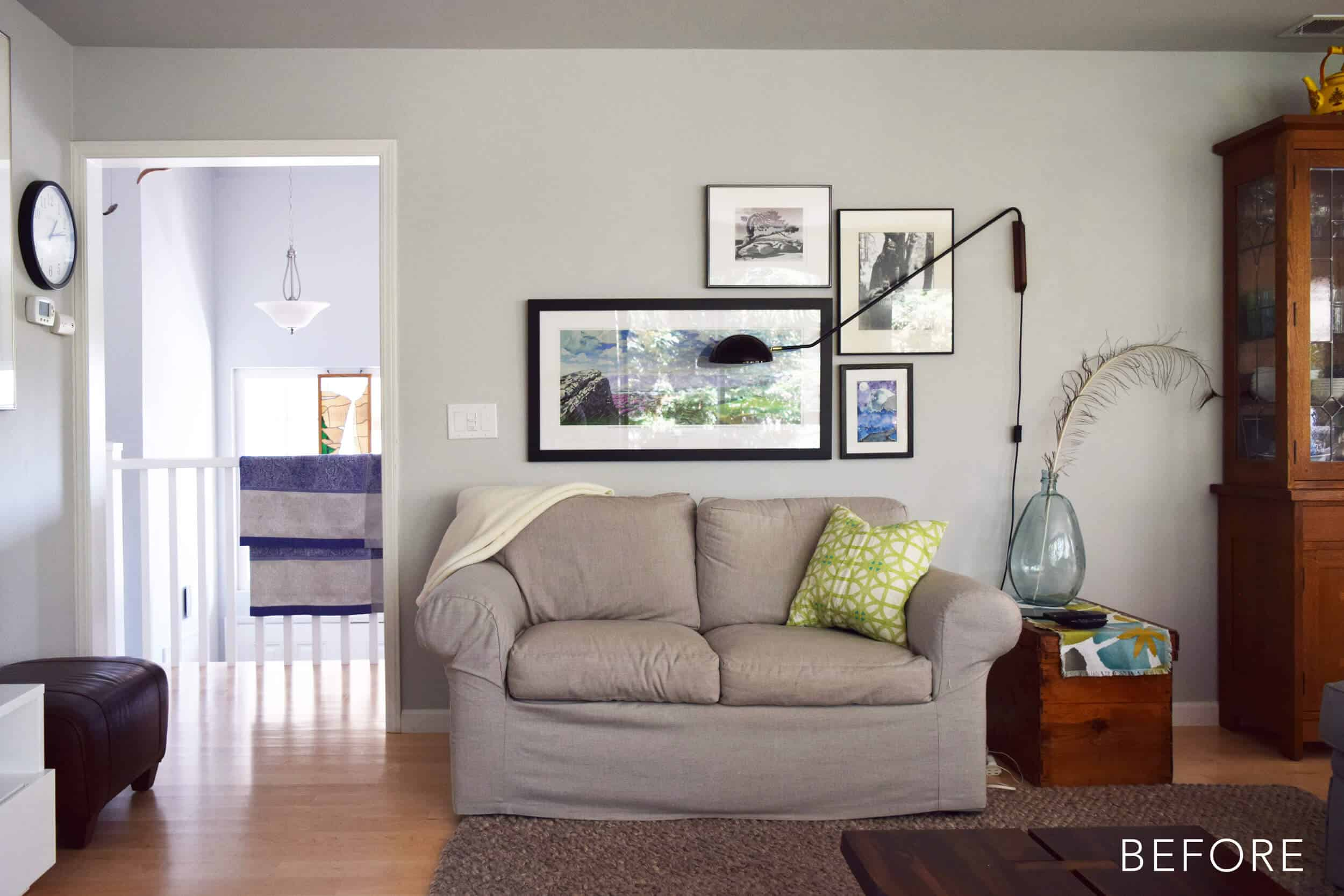 Soria Living Room 2