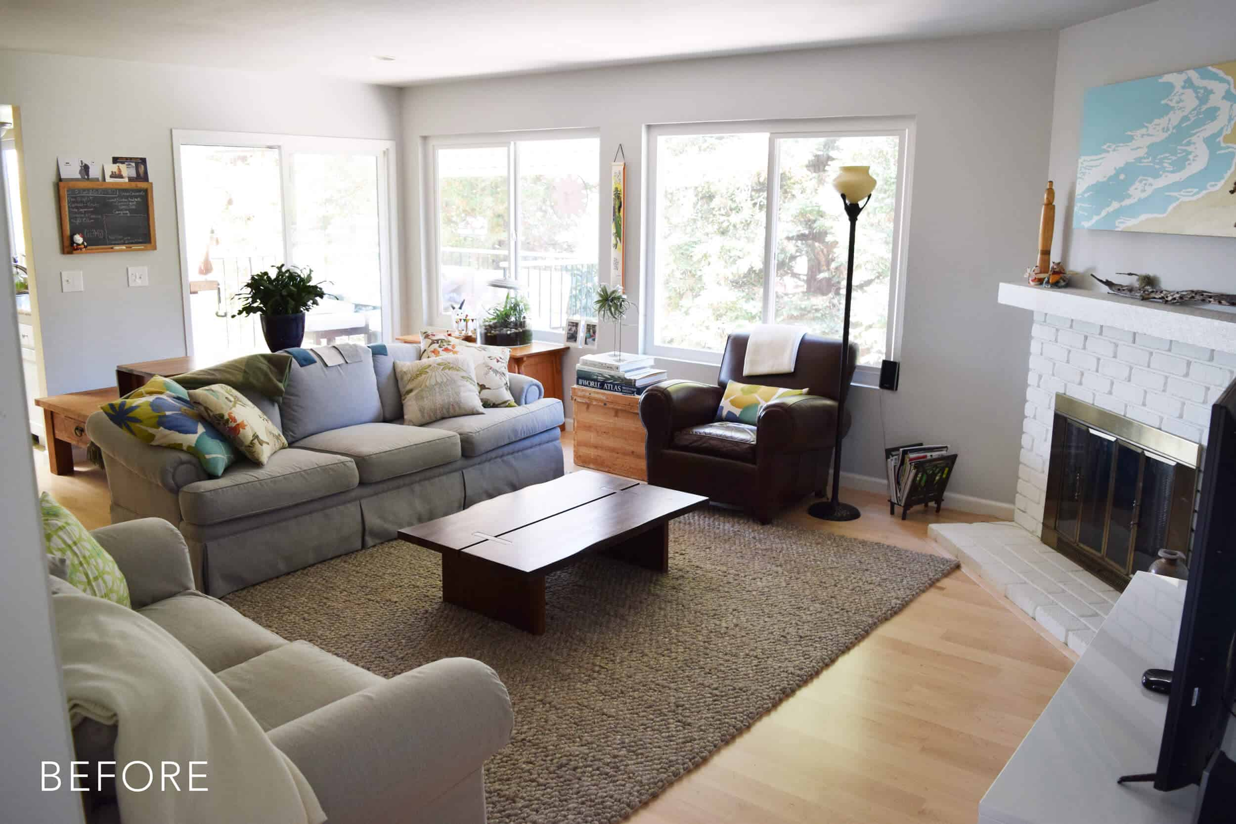 Soria Living Room 4