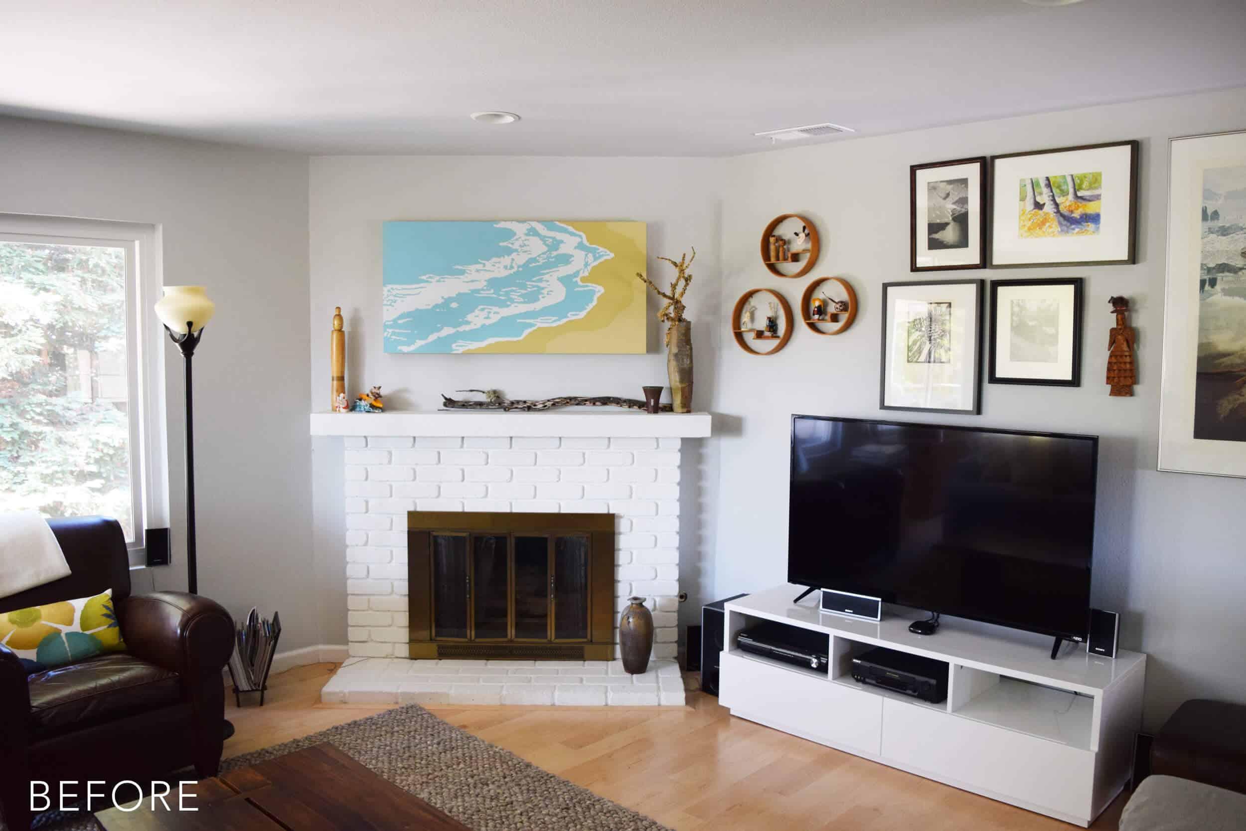 Soria Living Room 6