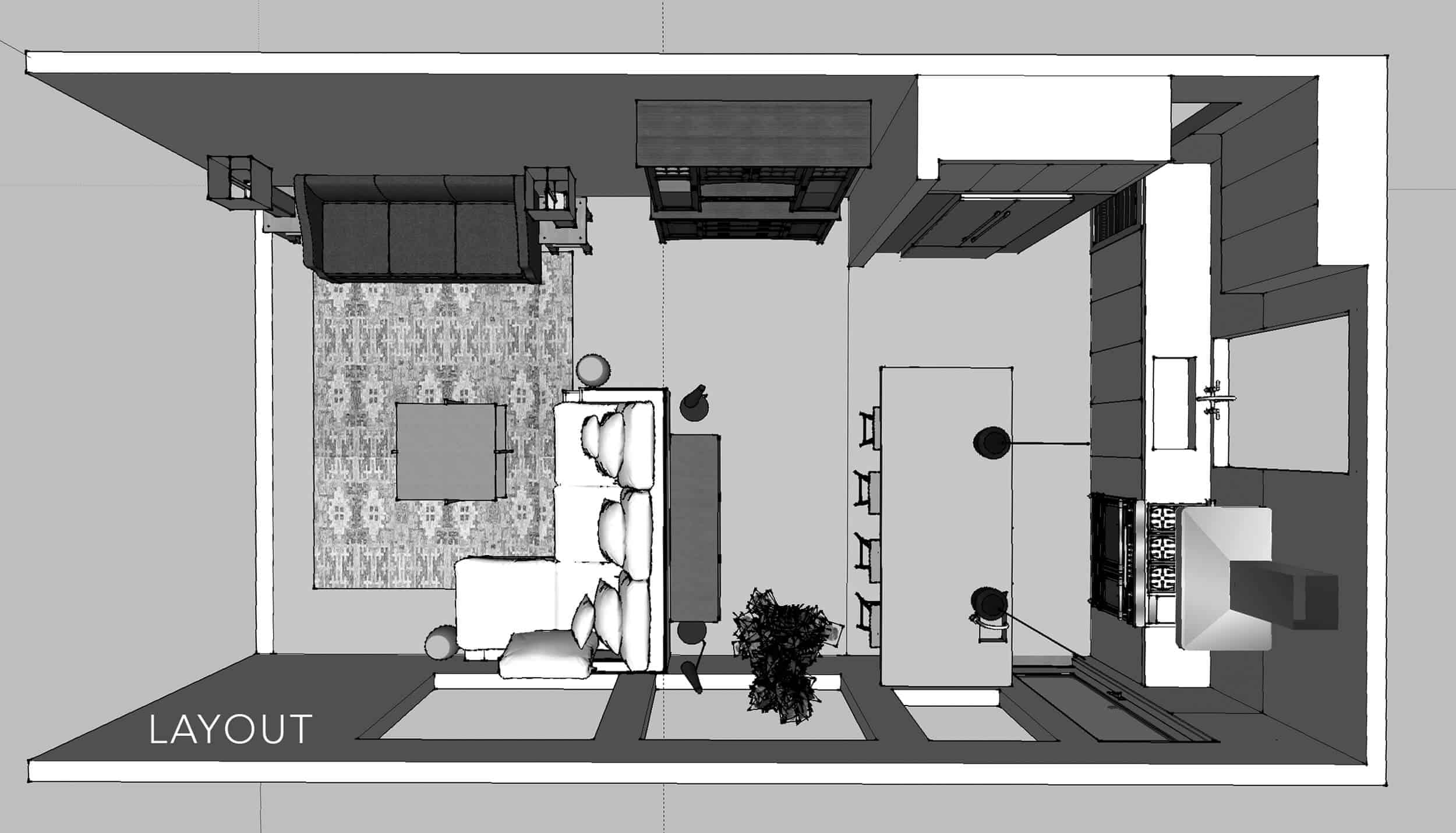 Soria Living Room Layout 2