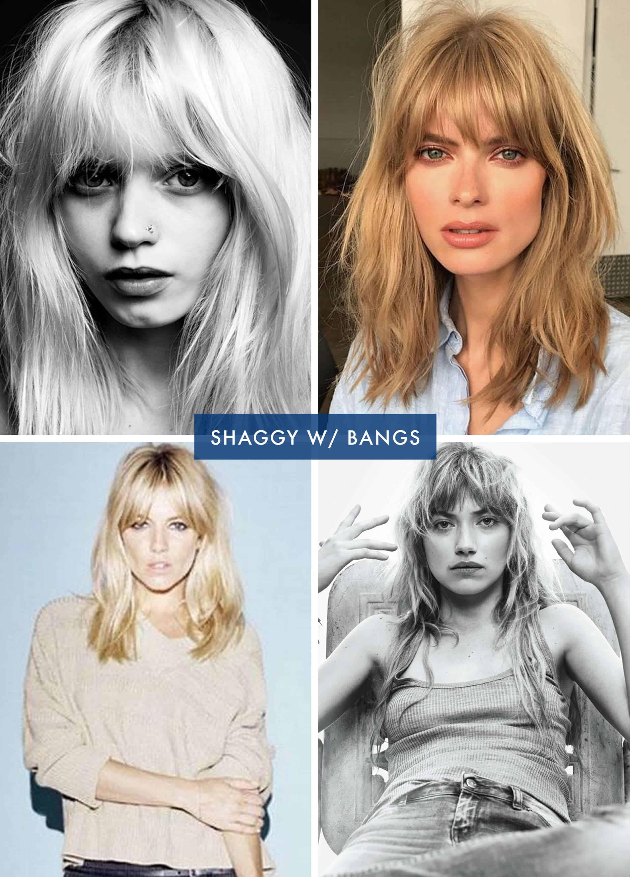 Emily Henderson Hair Cut Shaggy With Bangs2