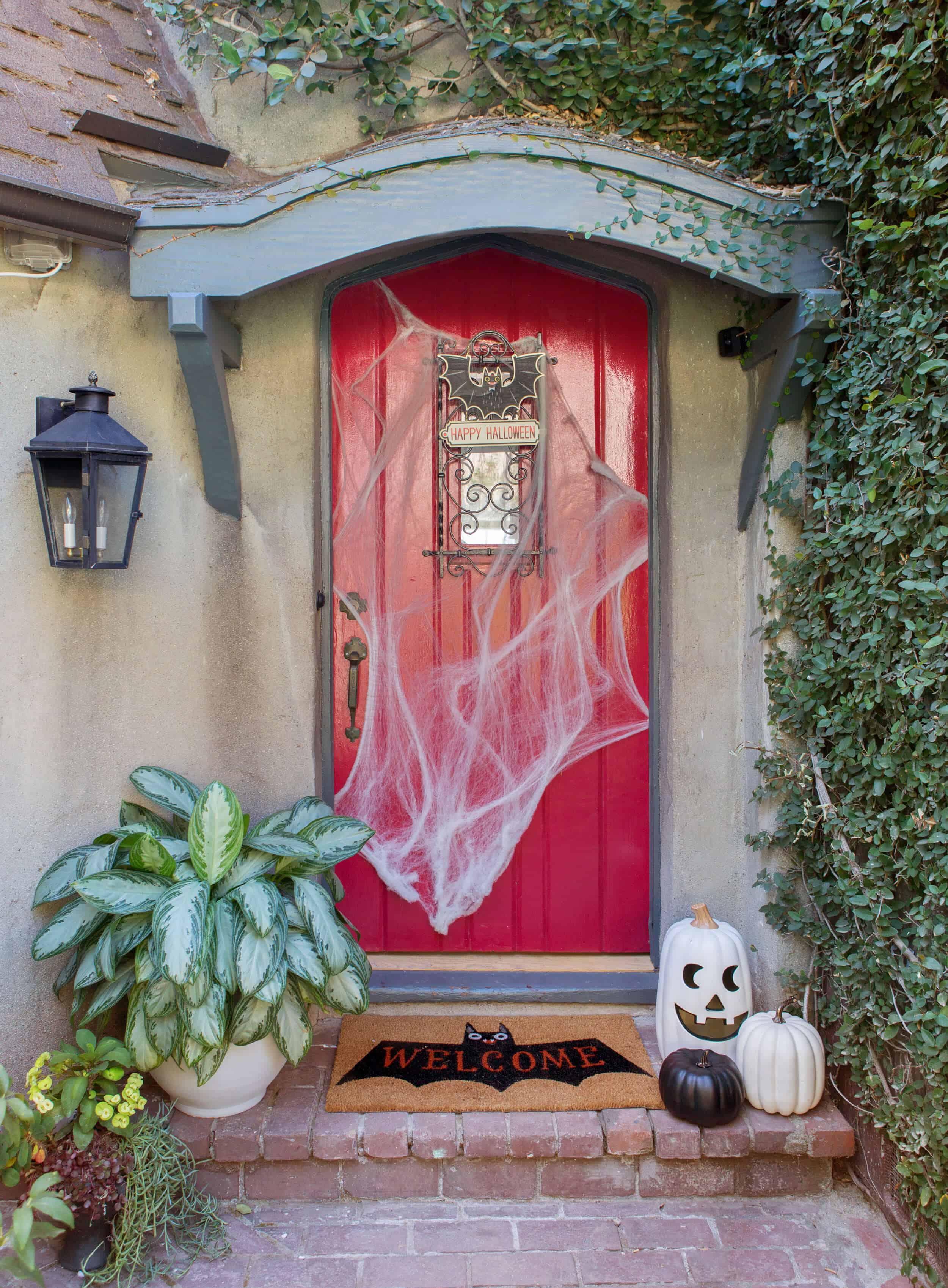 Emily Henderson Target Halloween 201747