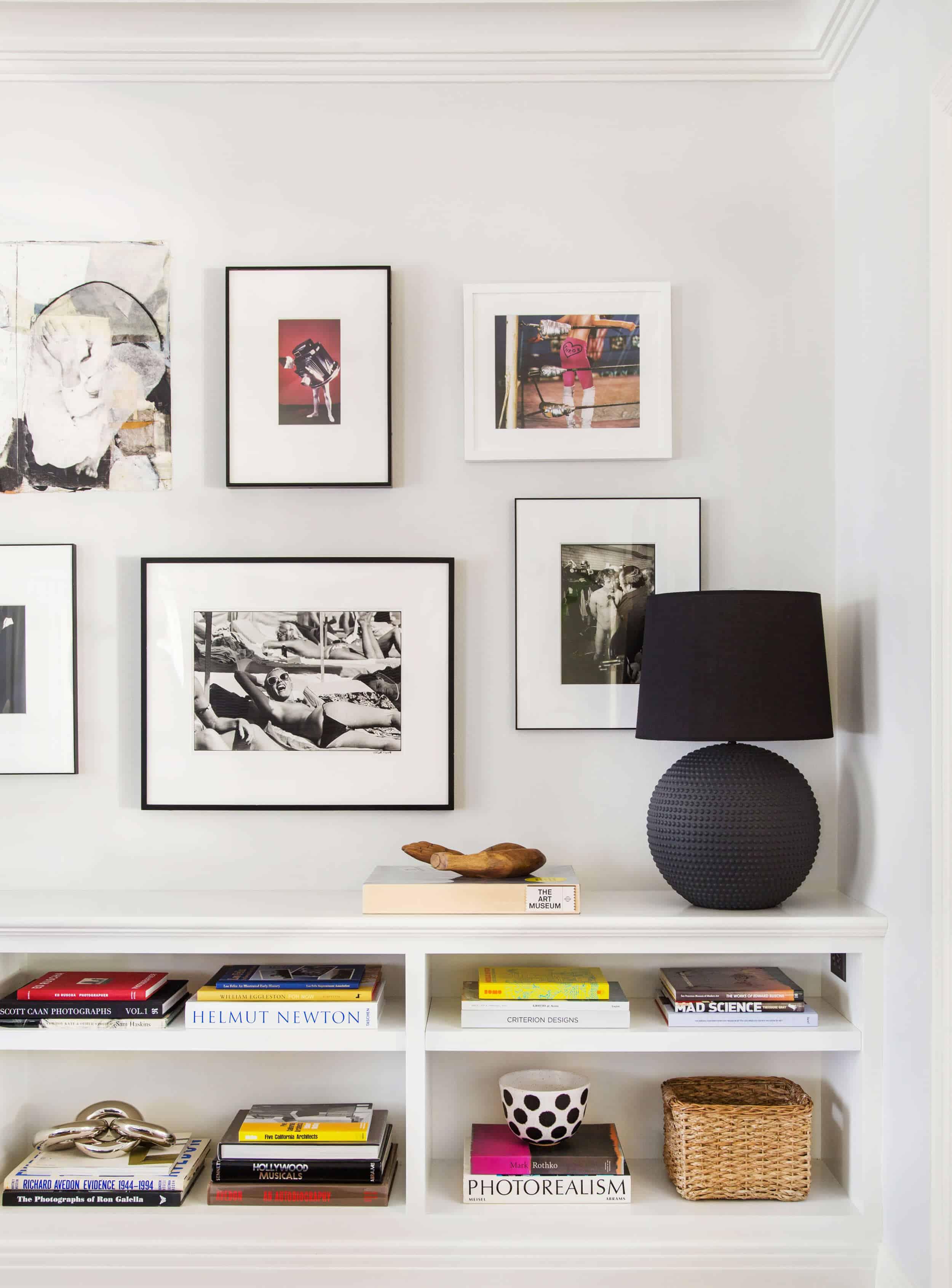 Emily Henderson Trends Chrome Furniture Inspiration 23