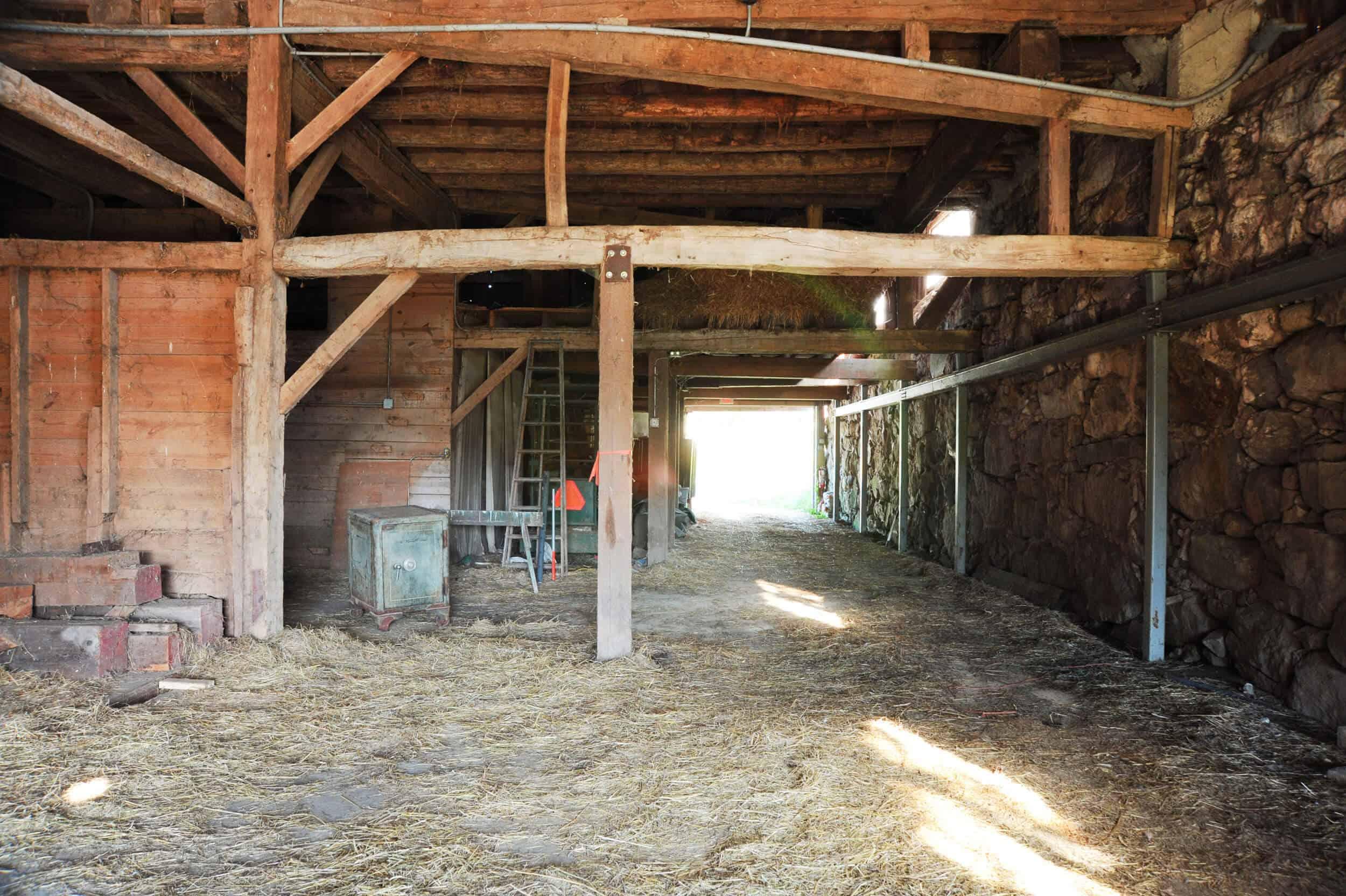 Henderson Samsung The Frame Louise Roe The Barn 28