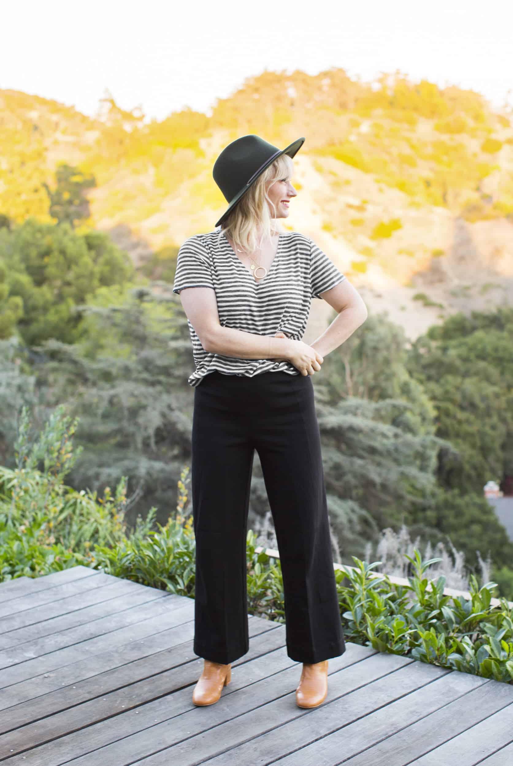 Emily Henderson Frashion Urban Outfitters2