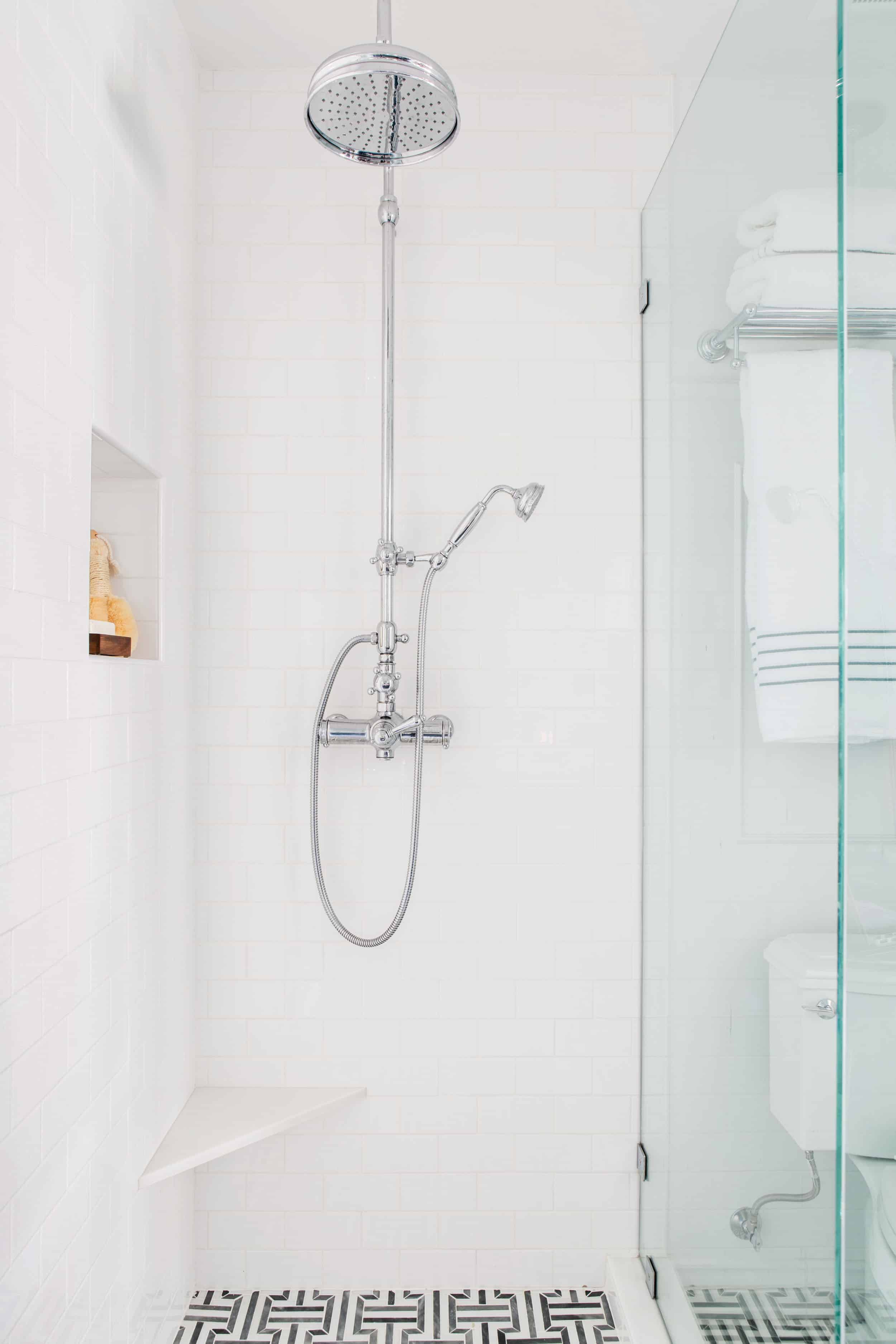 Emily Henderson Silver Lake Bathroom 13 Of 23 Quality 8