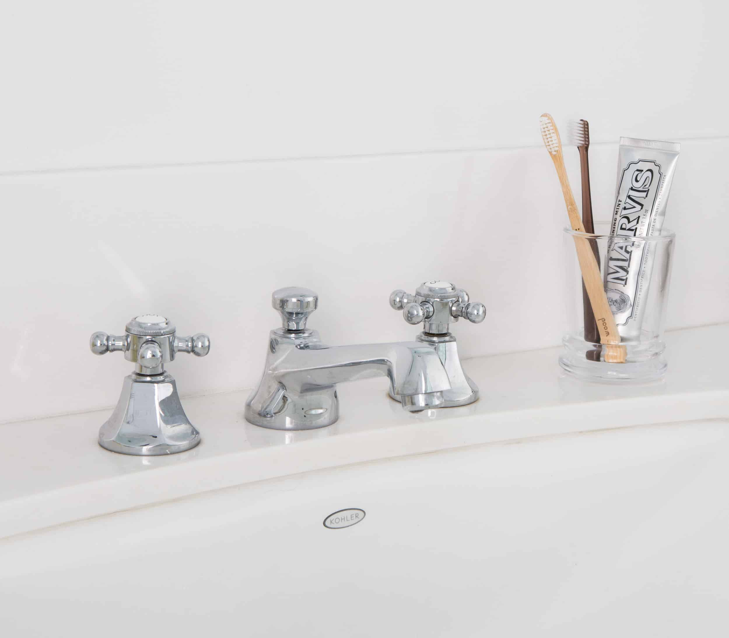 Emily Henderson Silver Lake Bathroom 21 Of 23 Quality 8