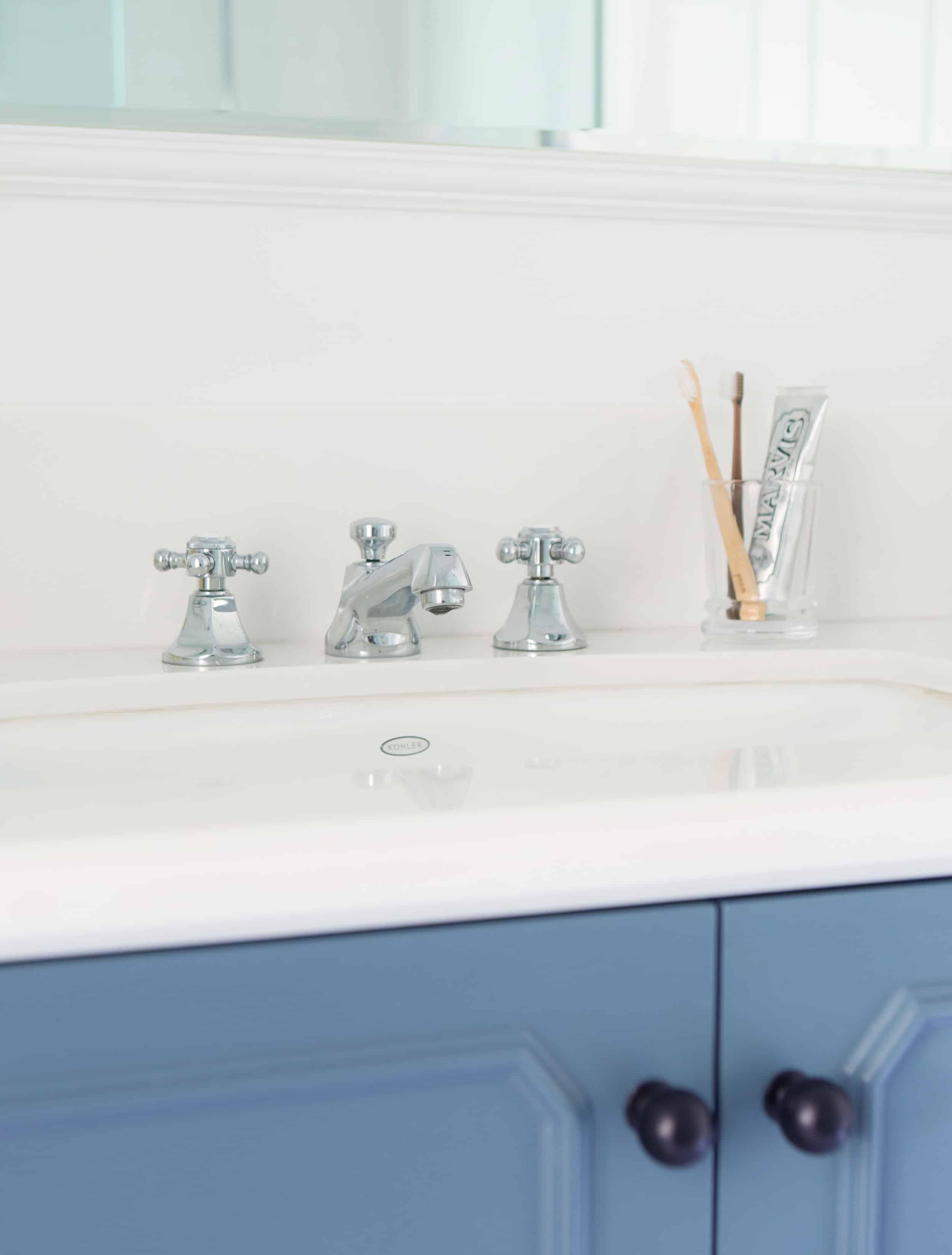 Emily Henderson Silver Lake Bathroom 22 Of 23 Quality 8