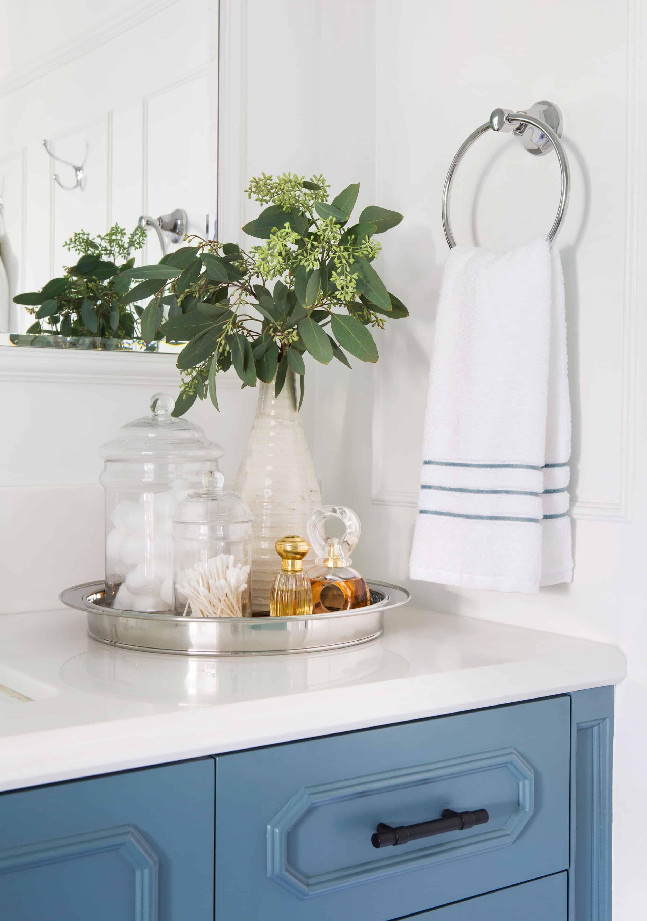 Emily Henderson Silver Lake Bathroom 9 Of 23 Quality 8