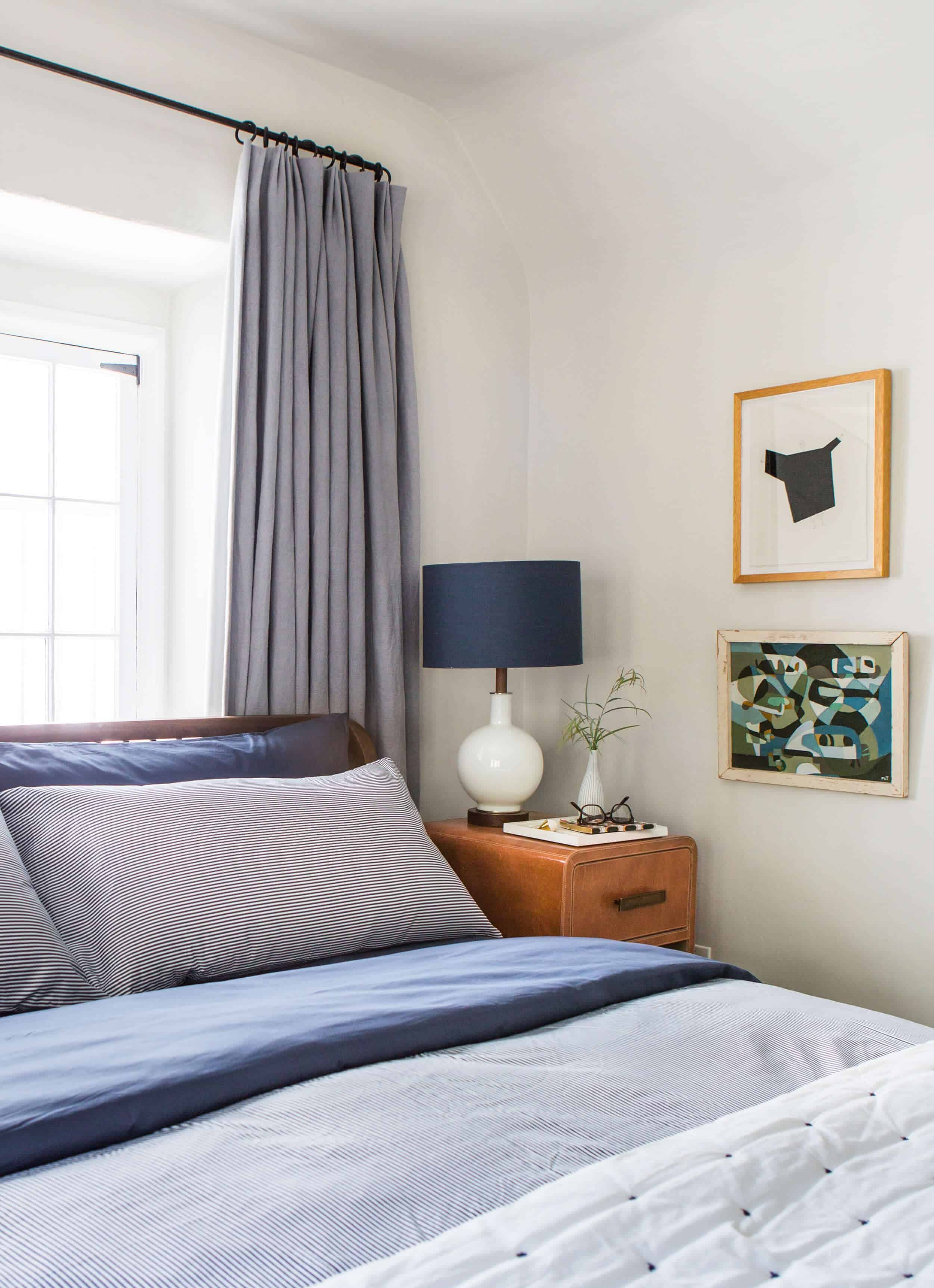 Emily Henderson Living Room Dining Room Bedroom Bathroom Office Tray Combos 28