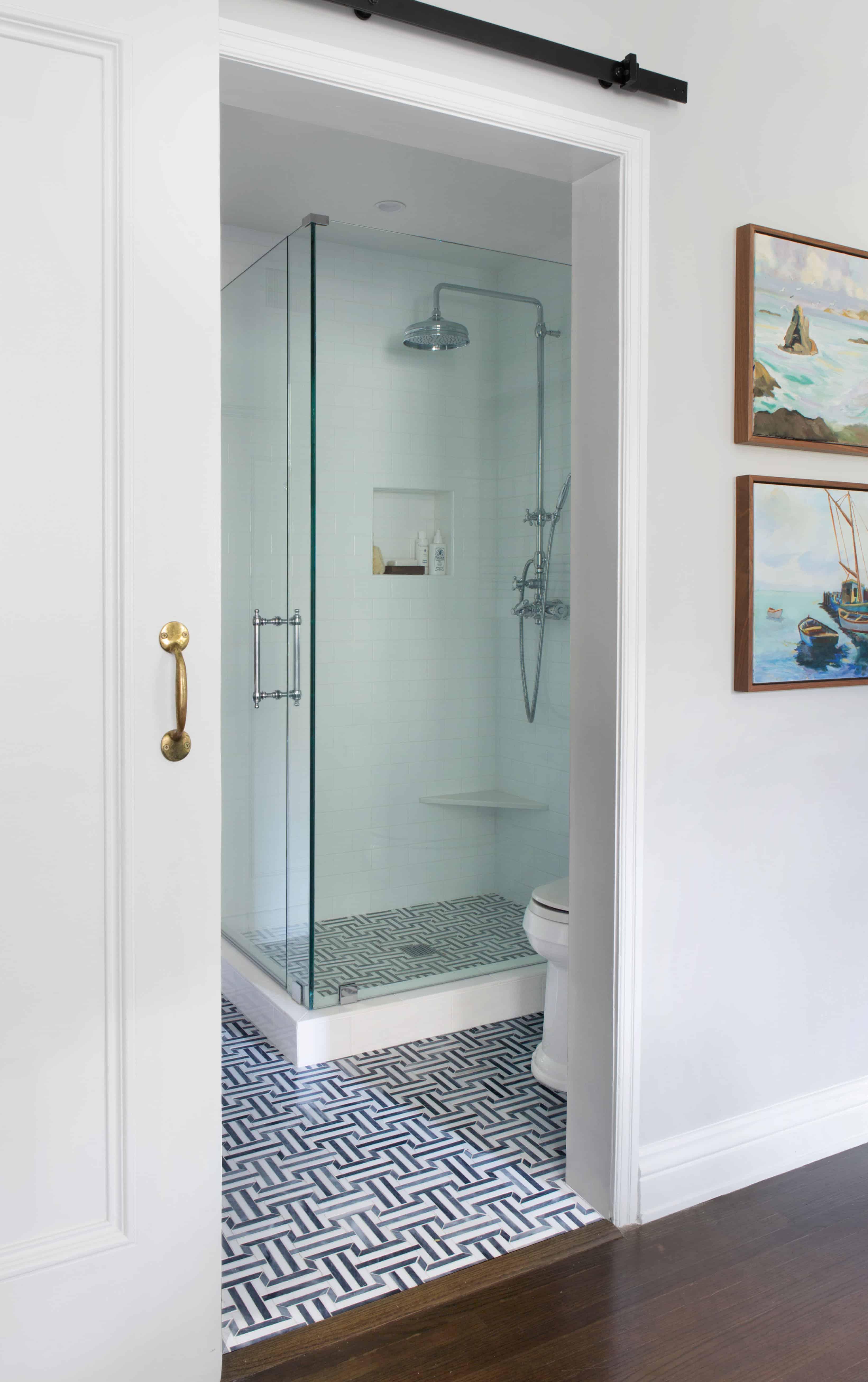 Lory Bathroom 2 Of 2 Quality8