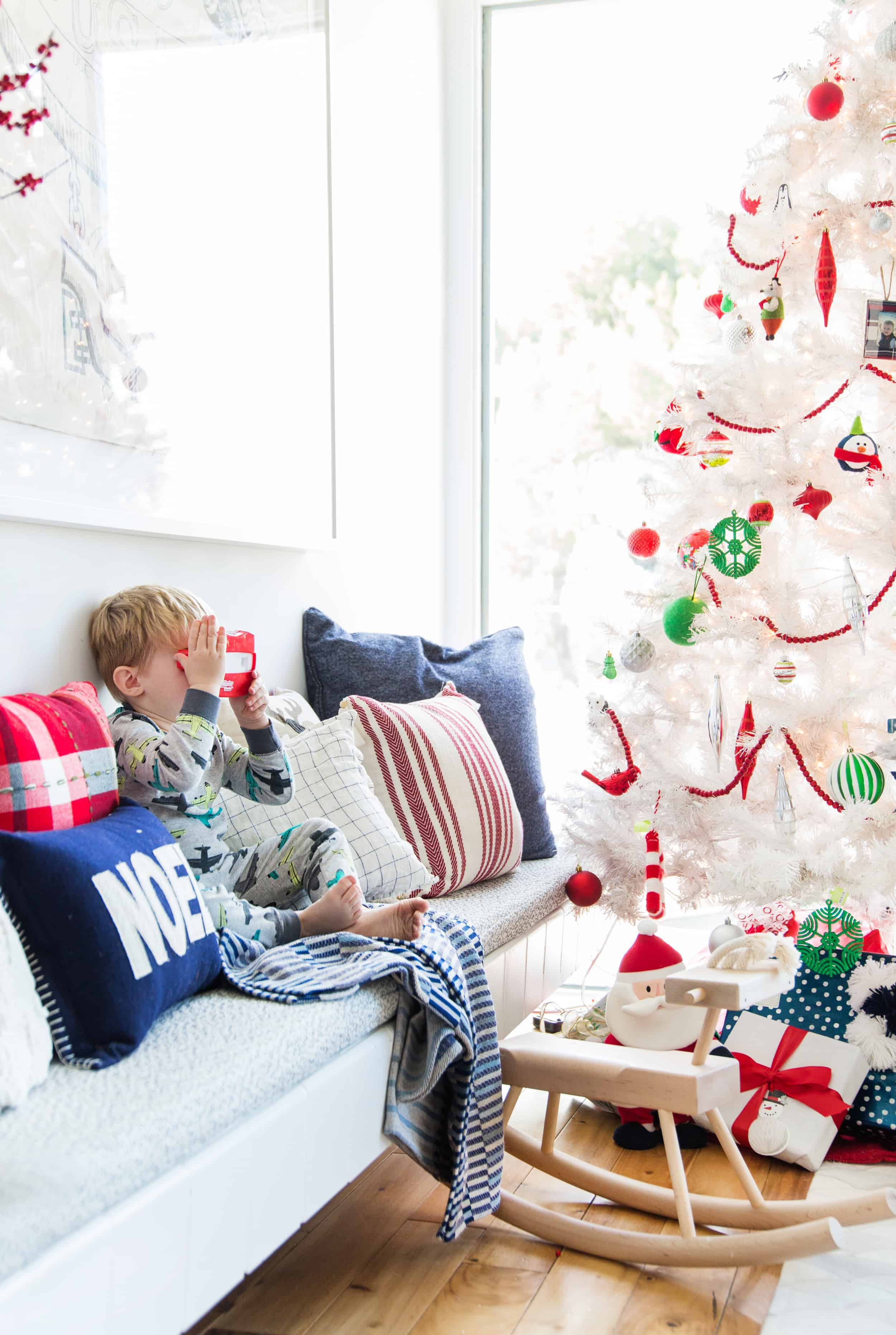 Holiday Gift Guide for Kids - Emily