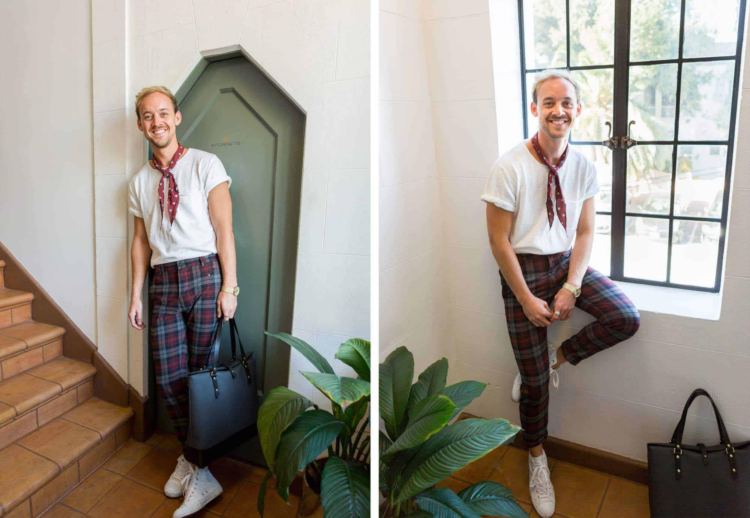 Emily Henderson Ebay Fashion Before Brady Edited