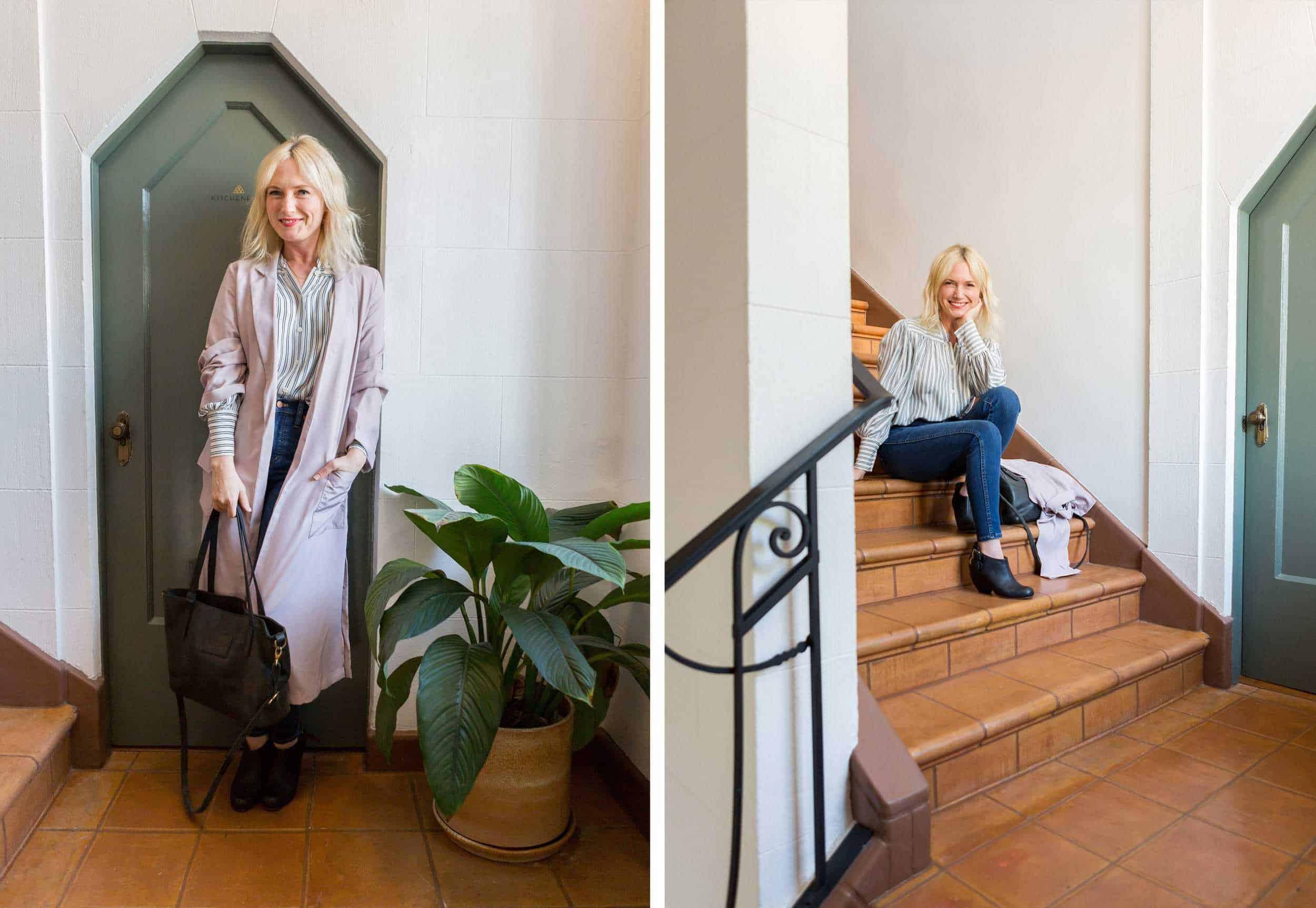Emily Henderson Ebay Fashion Before Emily 01