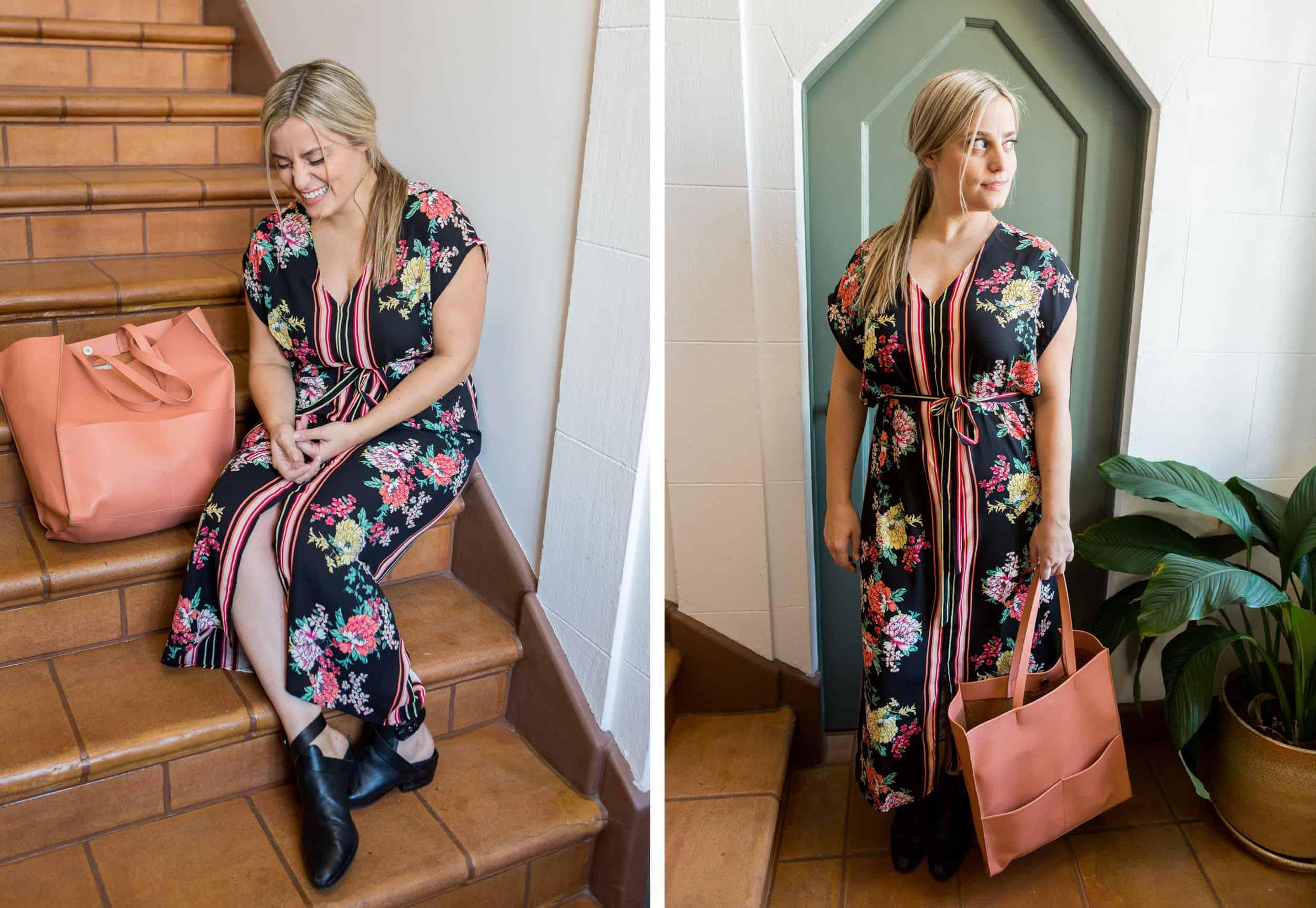 Emily Henderson Ebay Fashion Before Jess