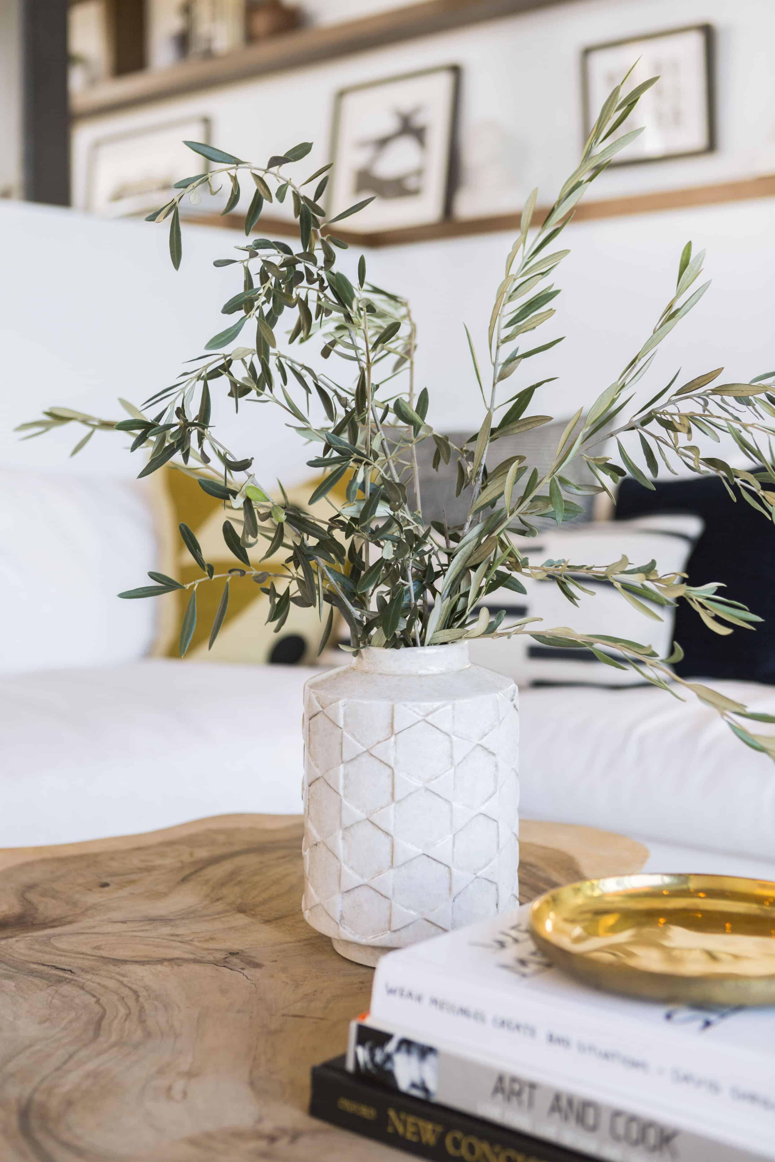 Emily Henderson Corbette Crypton 70s Modern Makeover Living Room 111