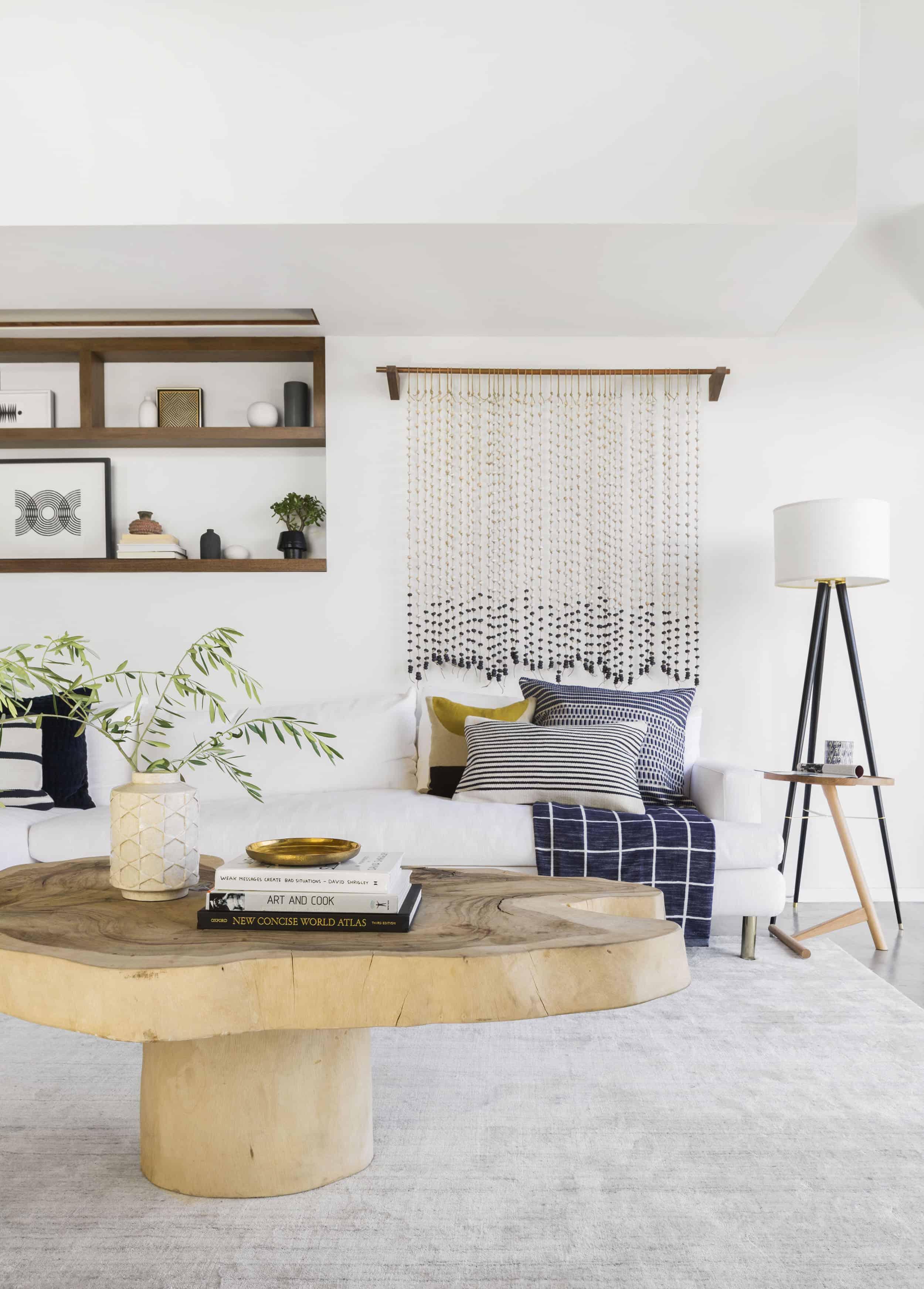 Emily Henderson Corbette Crypton 70s Modern Makeover Living Room 31