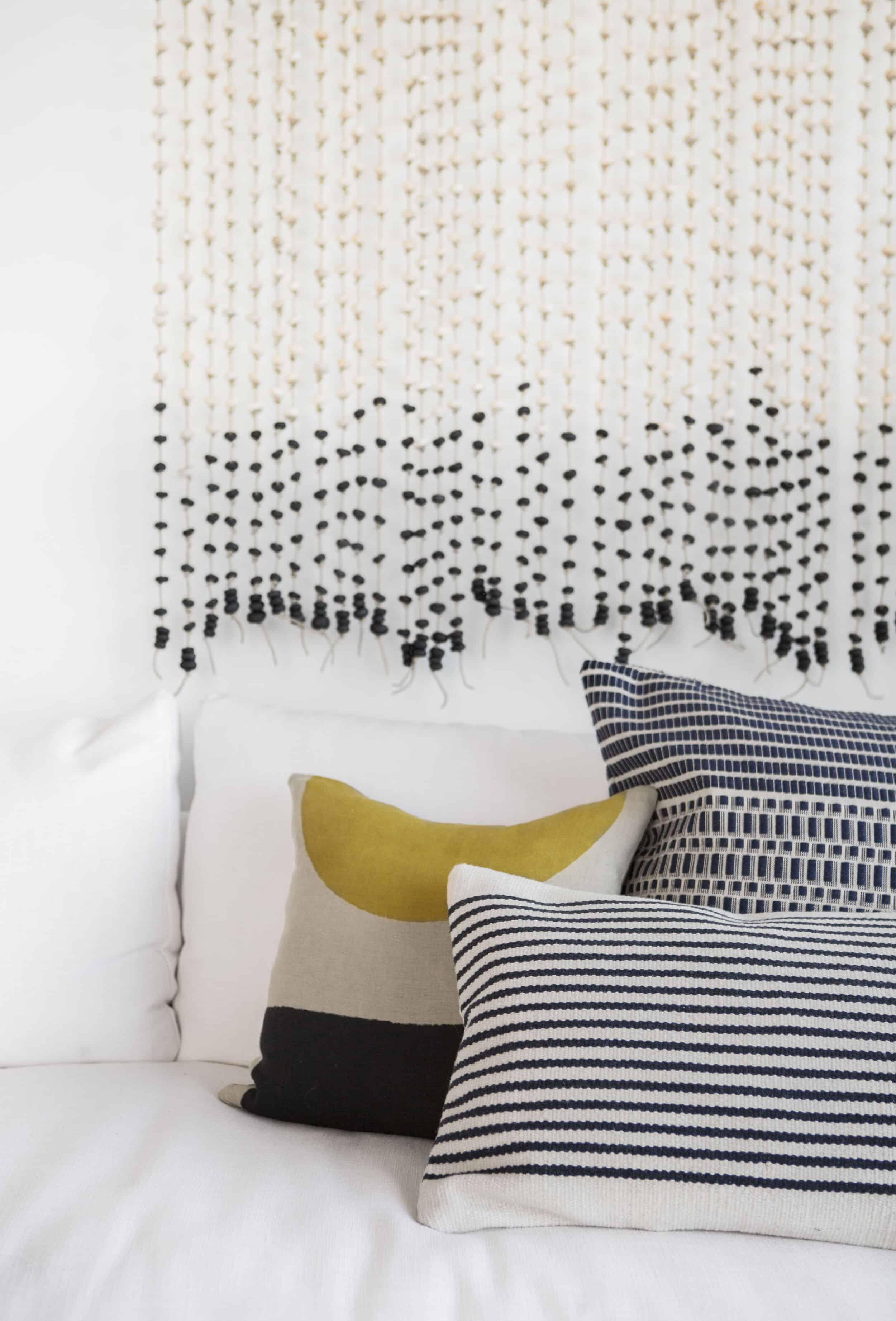 Emily Henderson Corbette Crypton 70s Modern Makeover Living Room 91