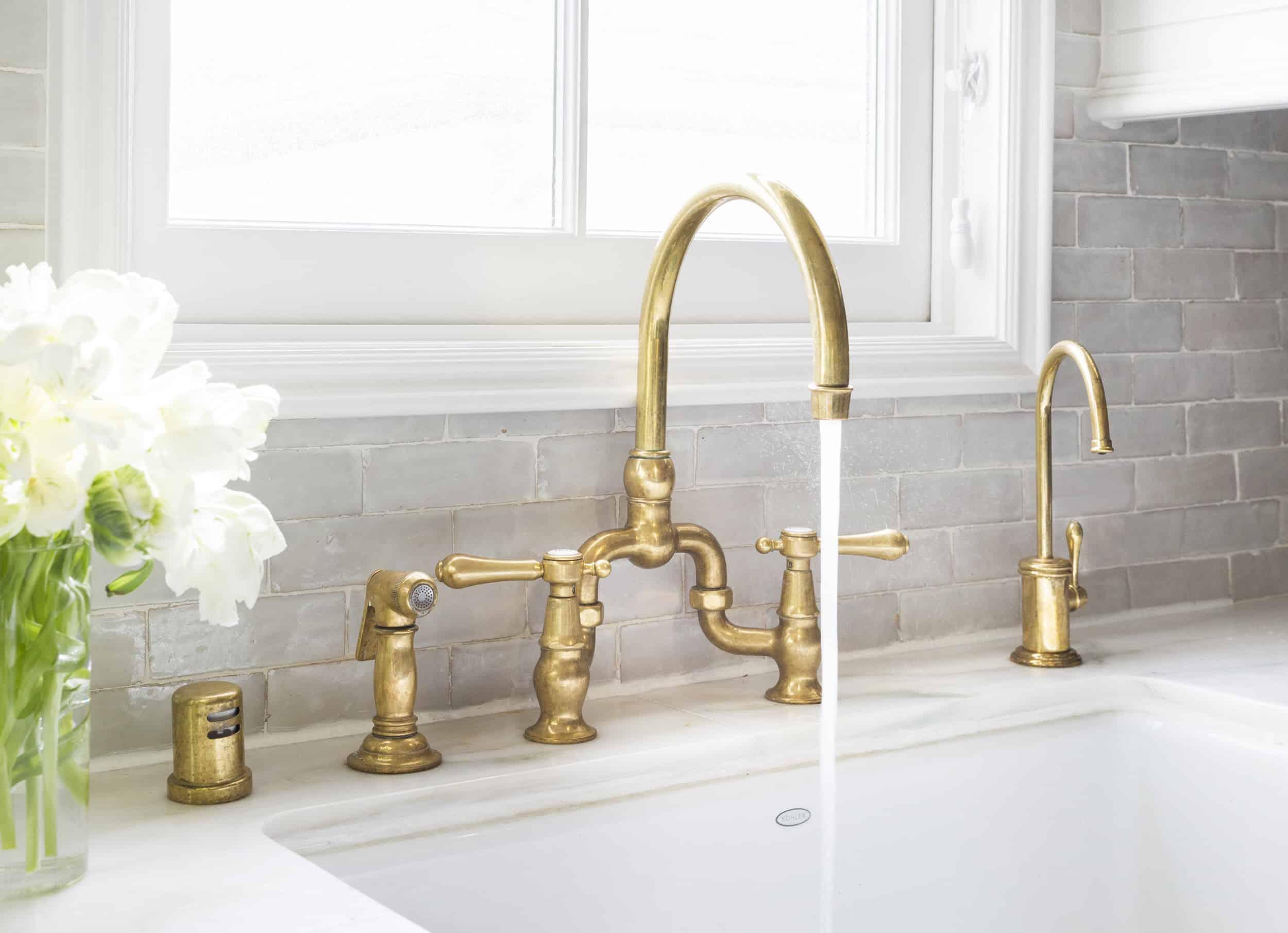 Emily Henderson Culligan Water Softner Benefits 15