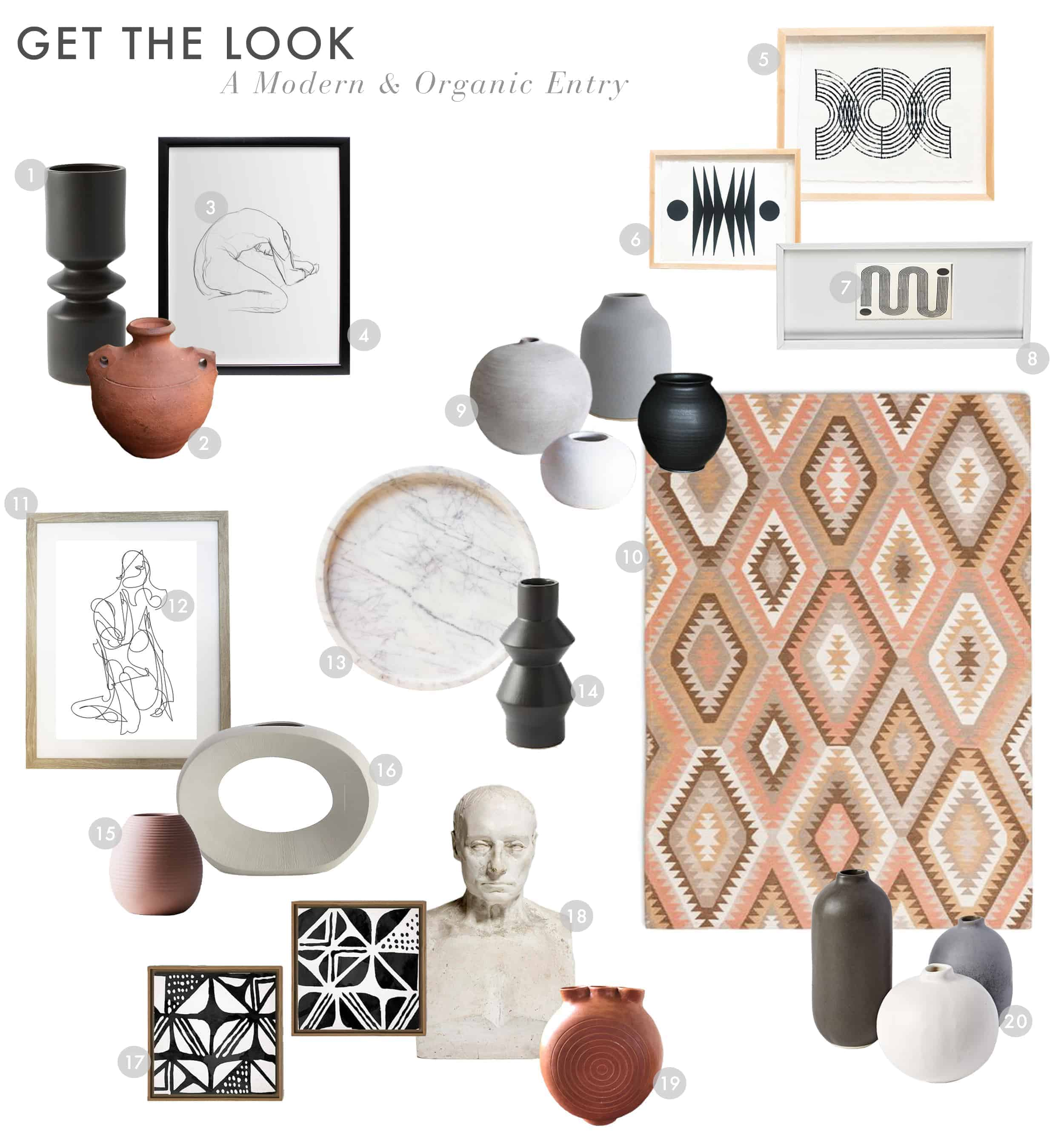 Emily Henderson Crypton Corbetts Entry Get The Look1