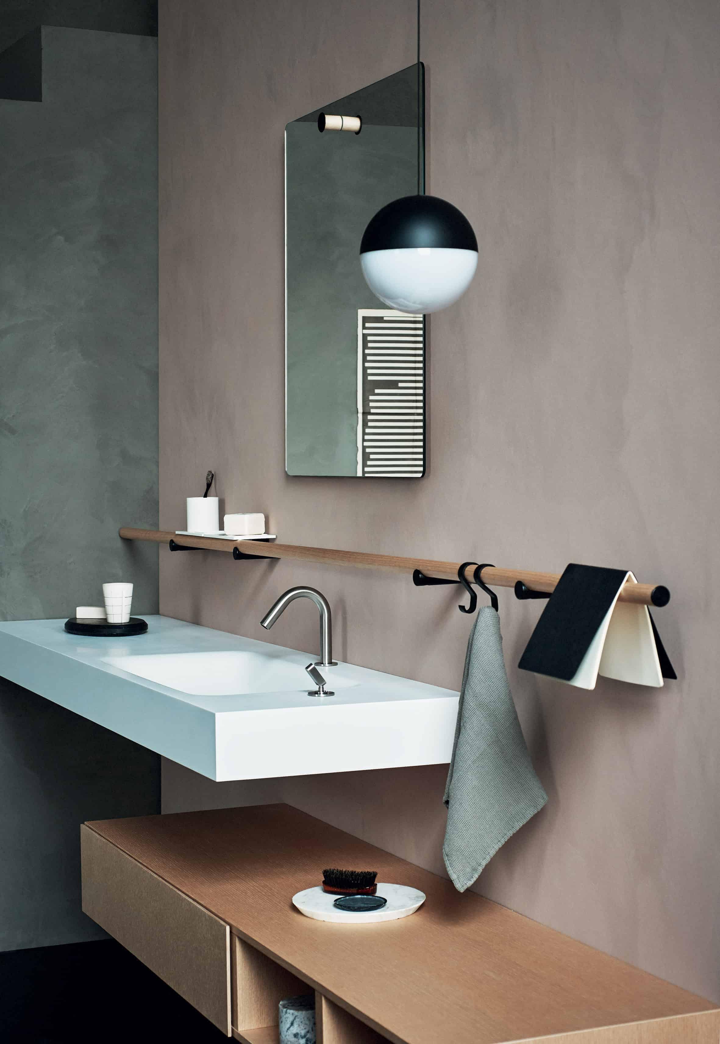 Emily Henderson Design Trends 2018 Bathroom Open Storage 04