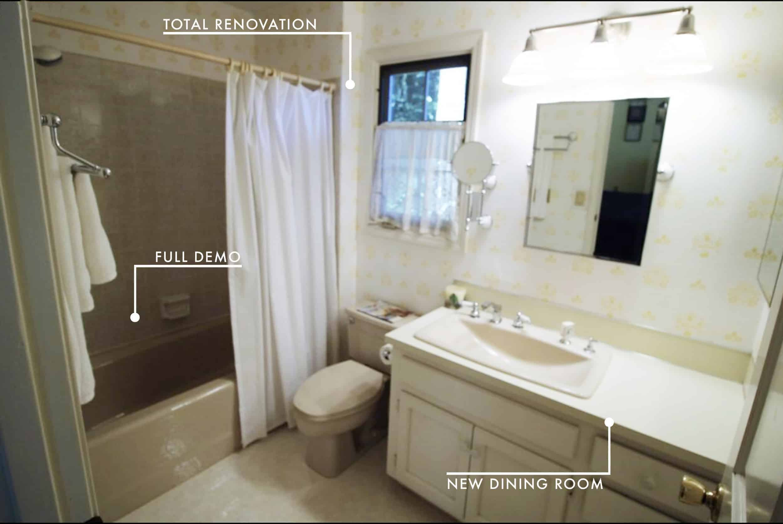 Emily Henderson Portland Fixer Upper Traditional Before Photos First Floor Master Bathroom Edited With Copy 01