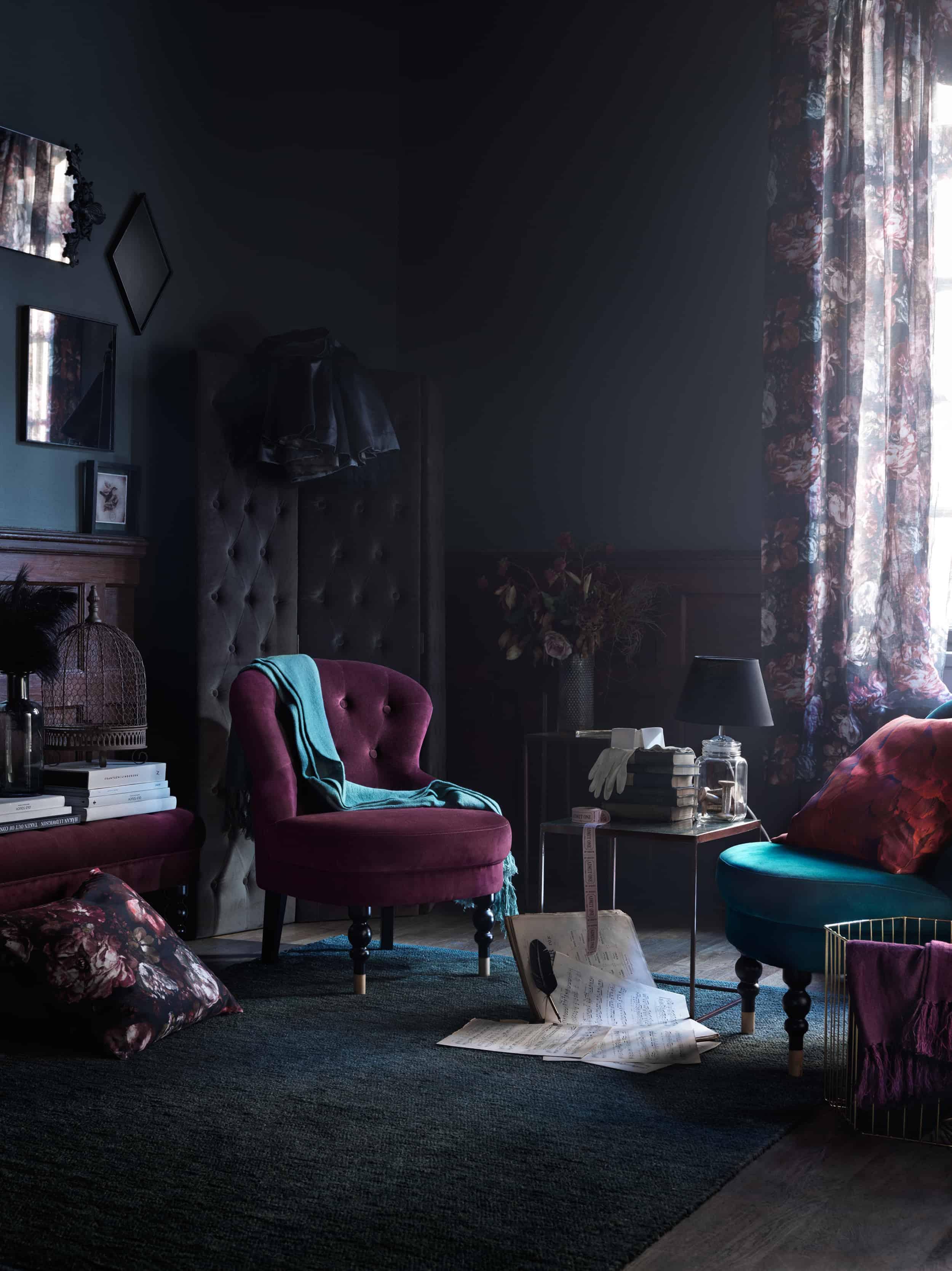 Emily Henderson Trends 2018 Modern Victorian 14