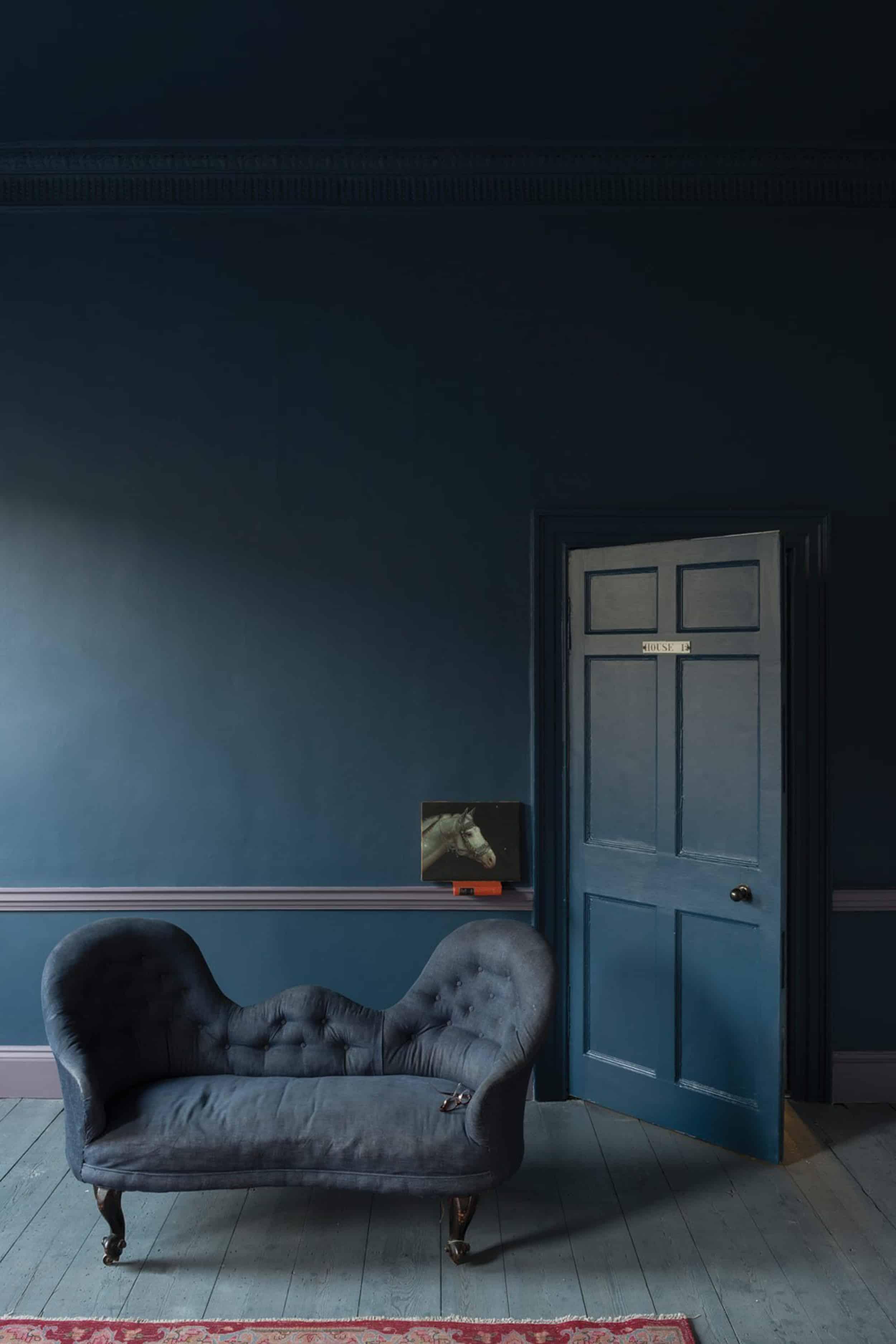 Emily Henderson Trends 2018 Modern Victorian 52
