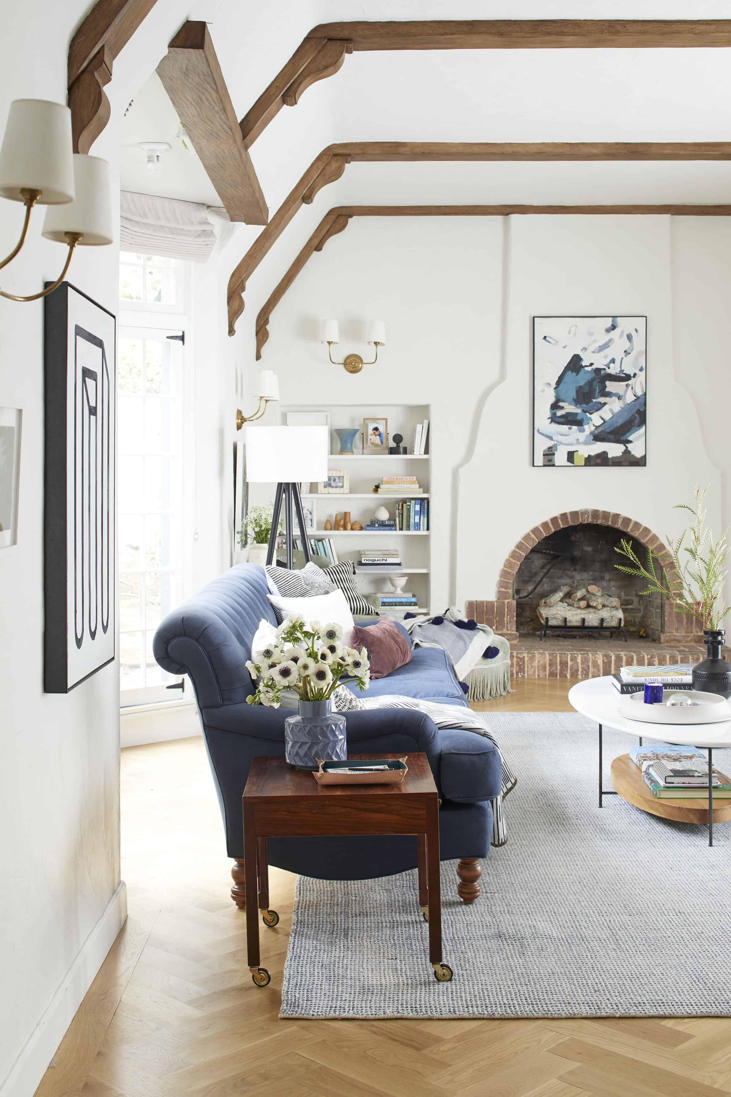 Eh Livingroom 4925