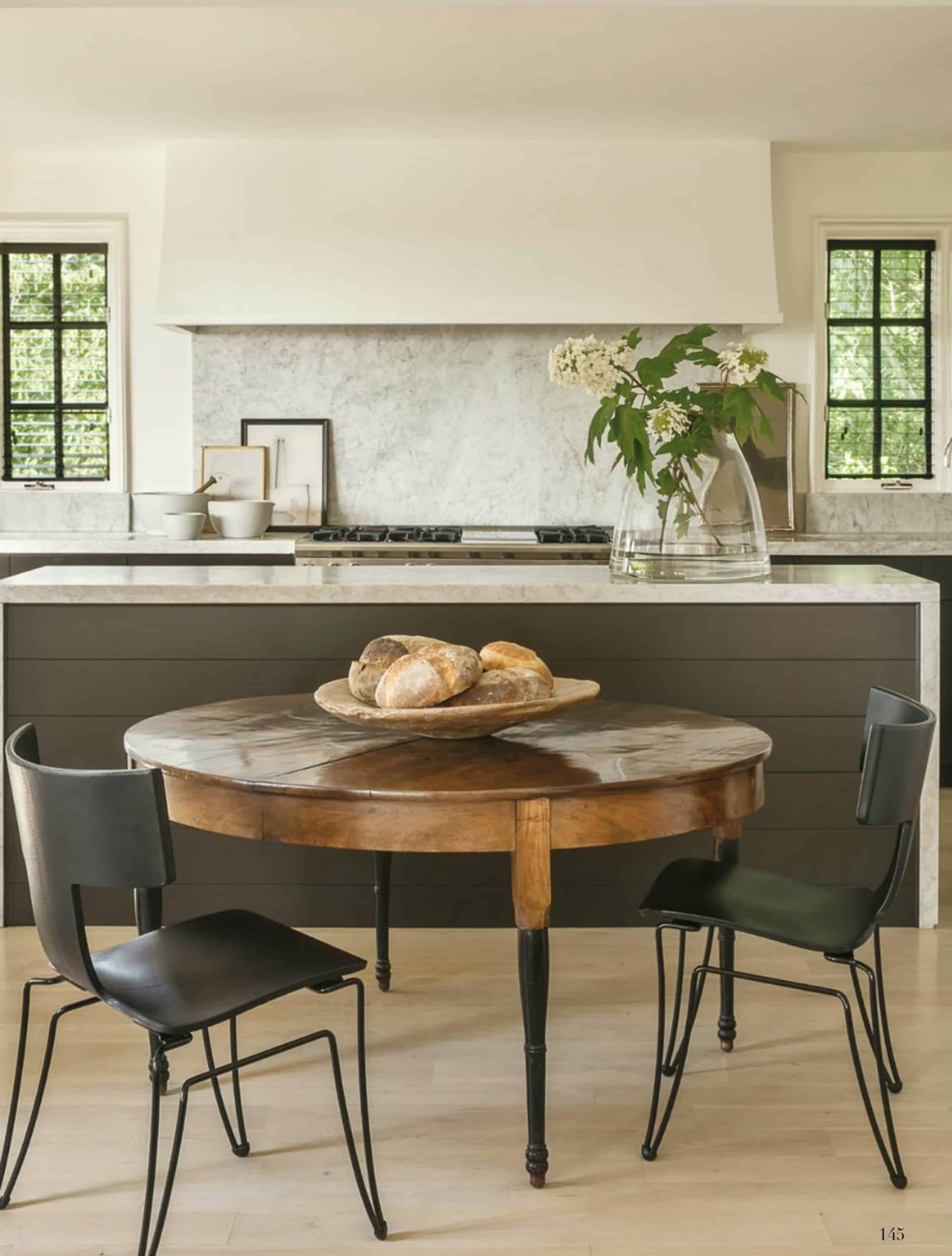 Emily Henderson Design Trends 2018 Simplified Traditional 12