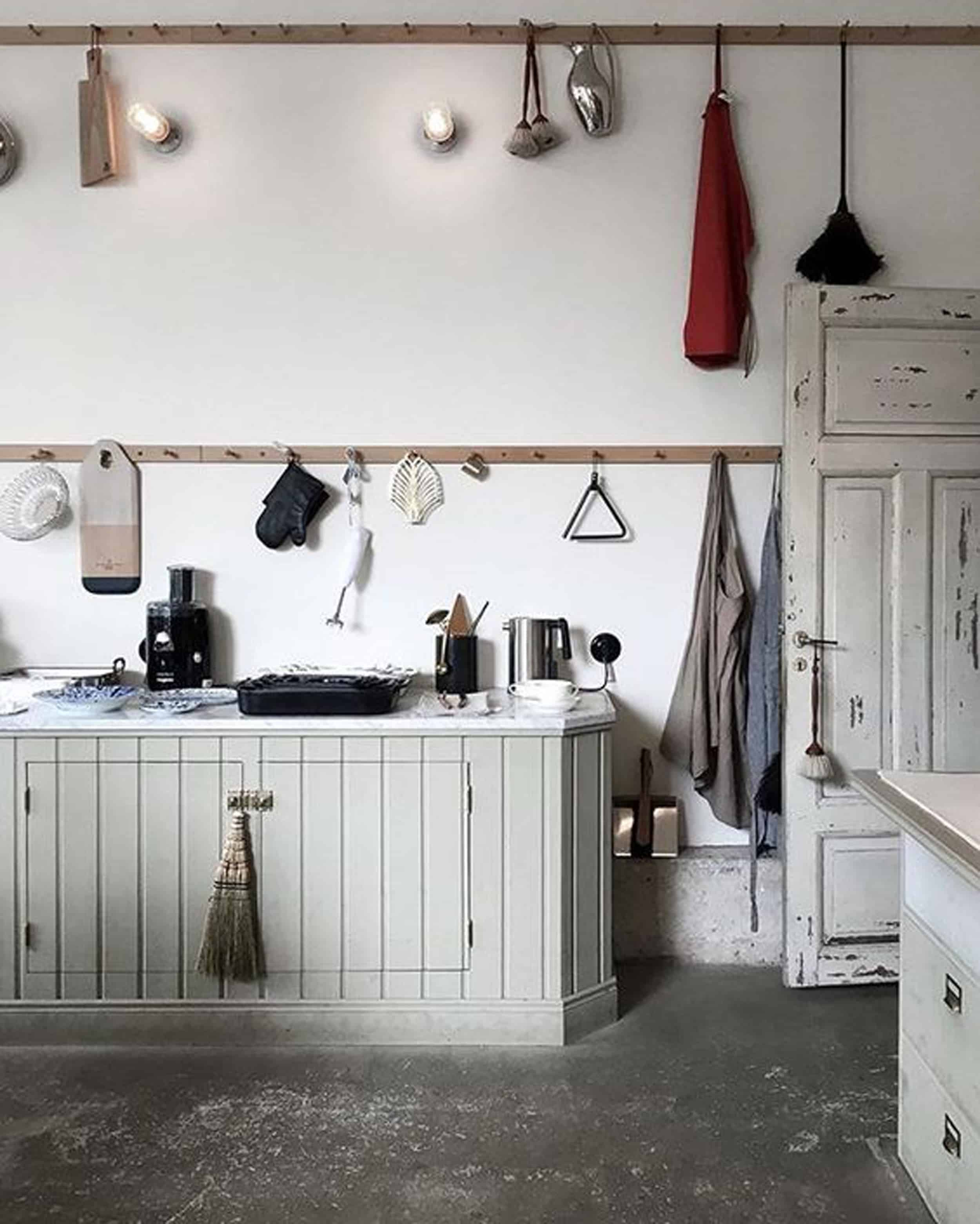 Emily Henderson Design Trends 2018 Simplified Traditional 15
