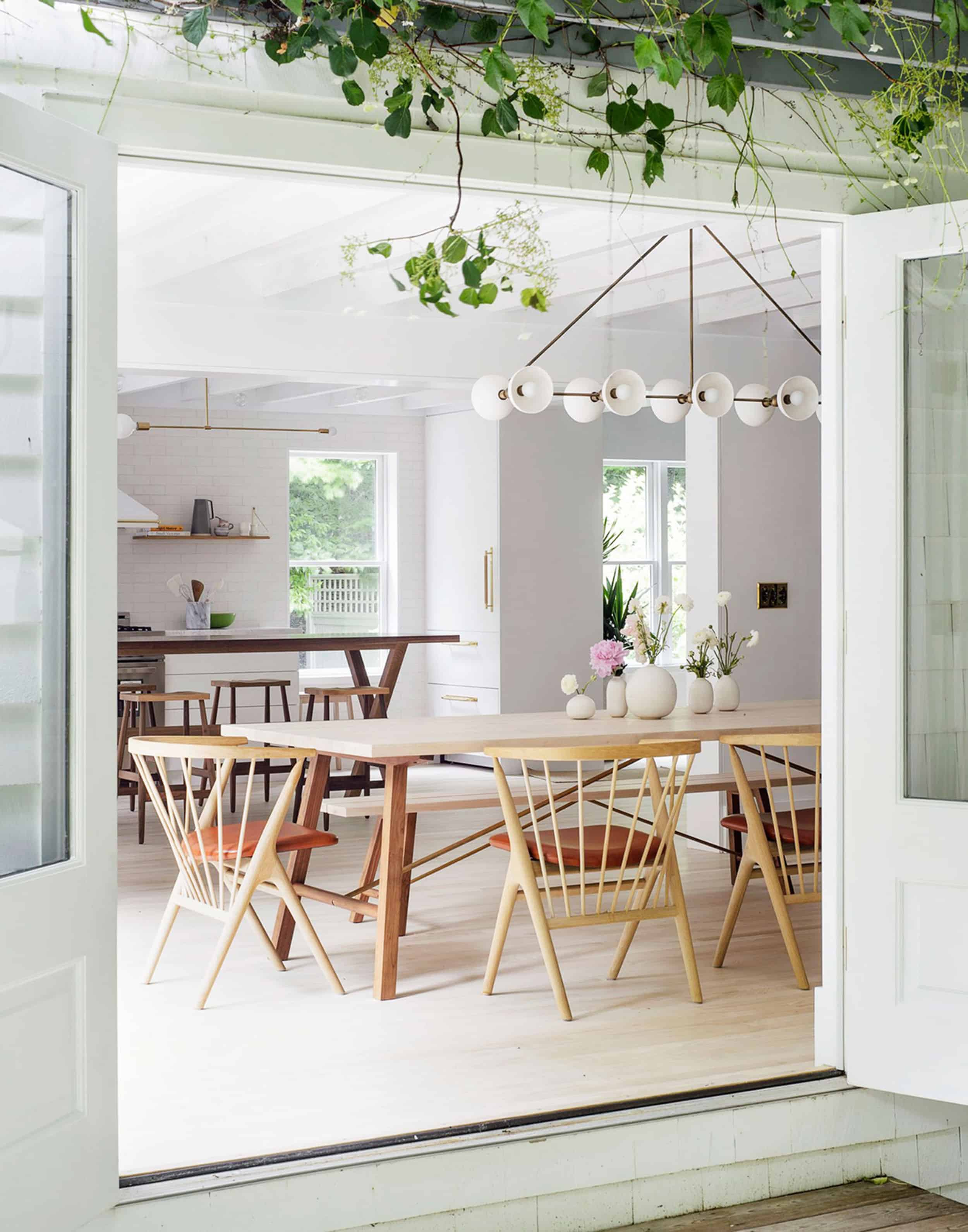 Emily Henderson Design Trends 2018 Simplified Traditional 19