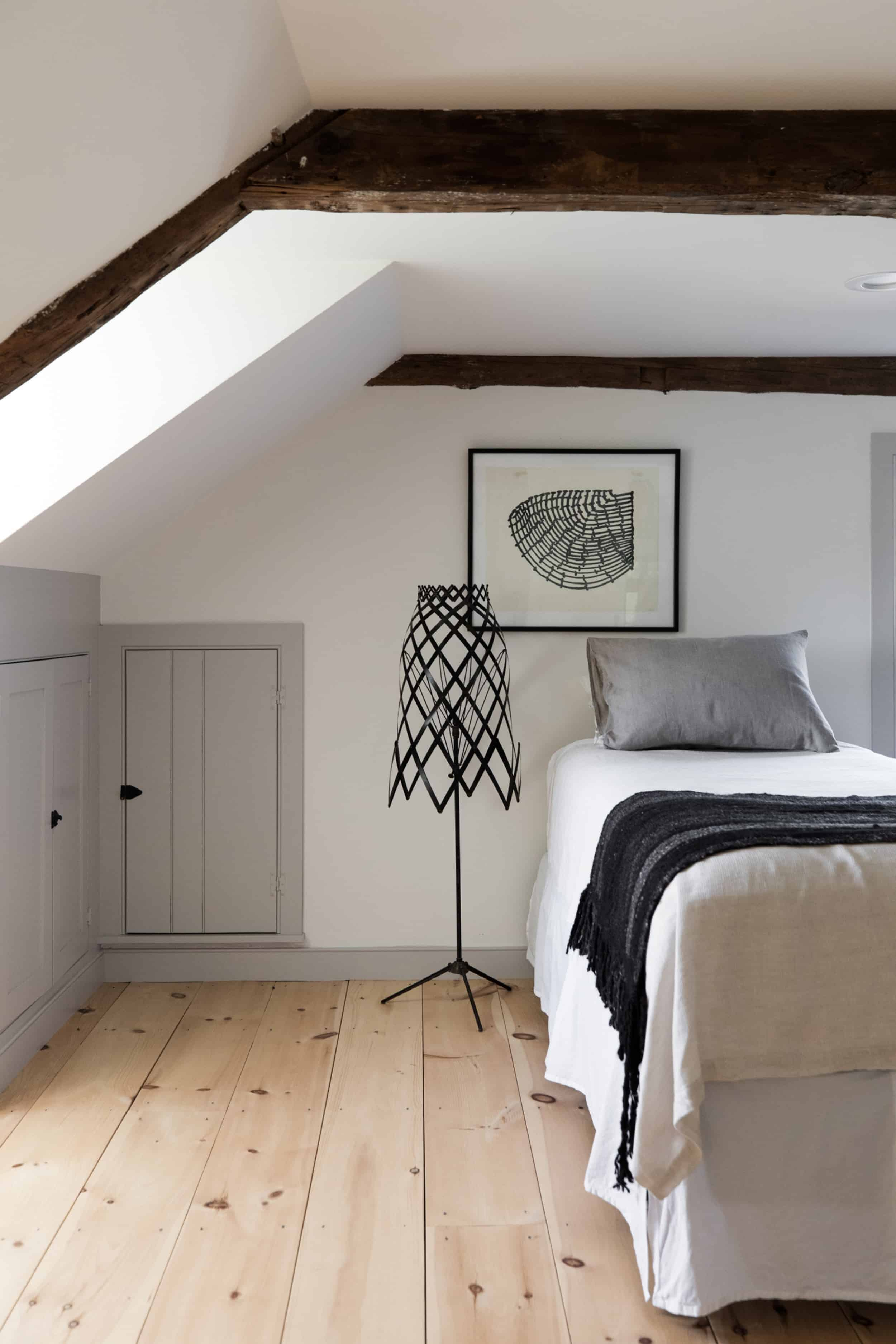 Emily Henderson Design Trends 2018 Simplified Traditional 20