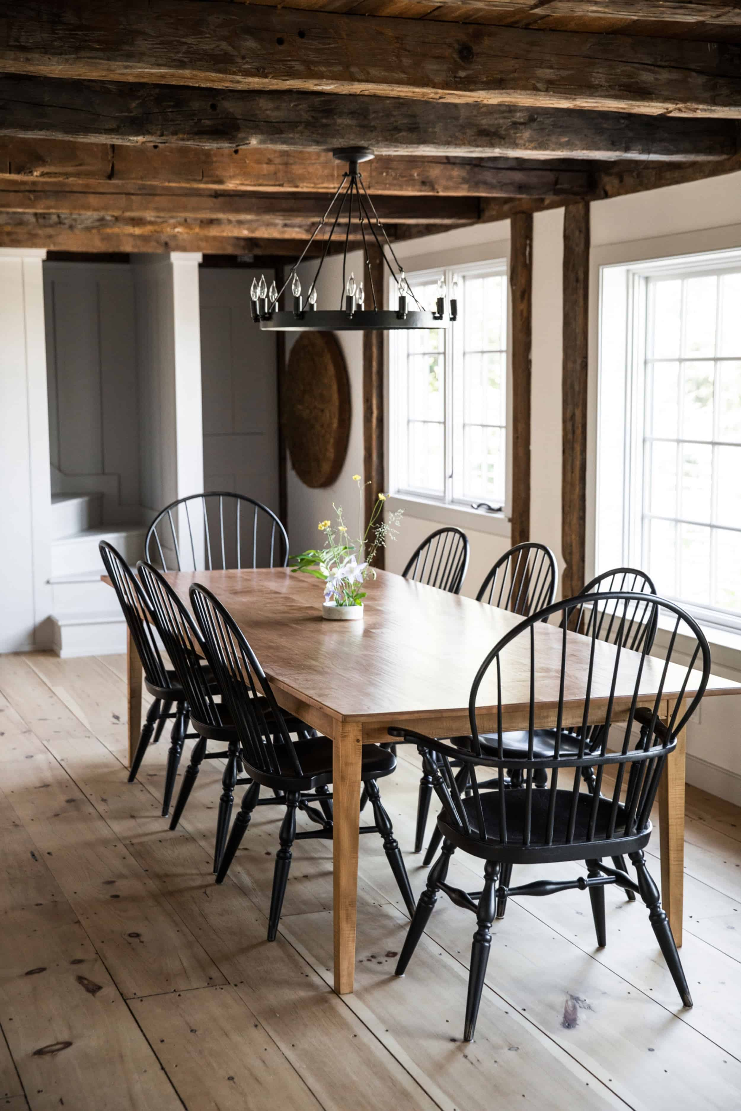 Emily Henderson Design Trends 2018 Simplified Traditional 21