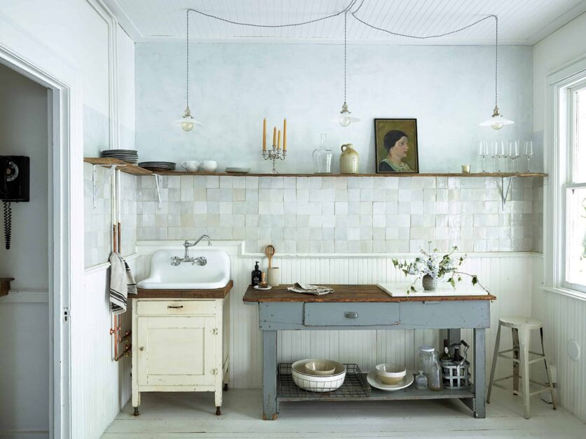 Emily Henderson Design Trends 2018 Simplified Traditional 25