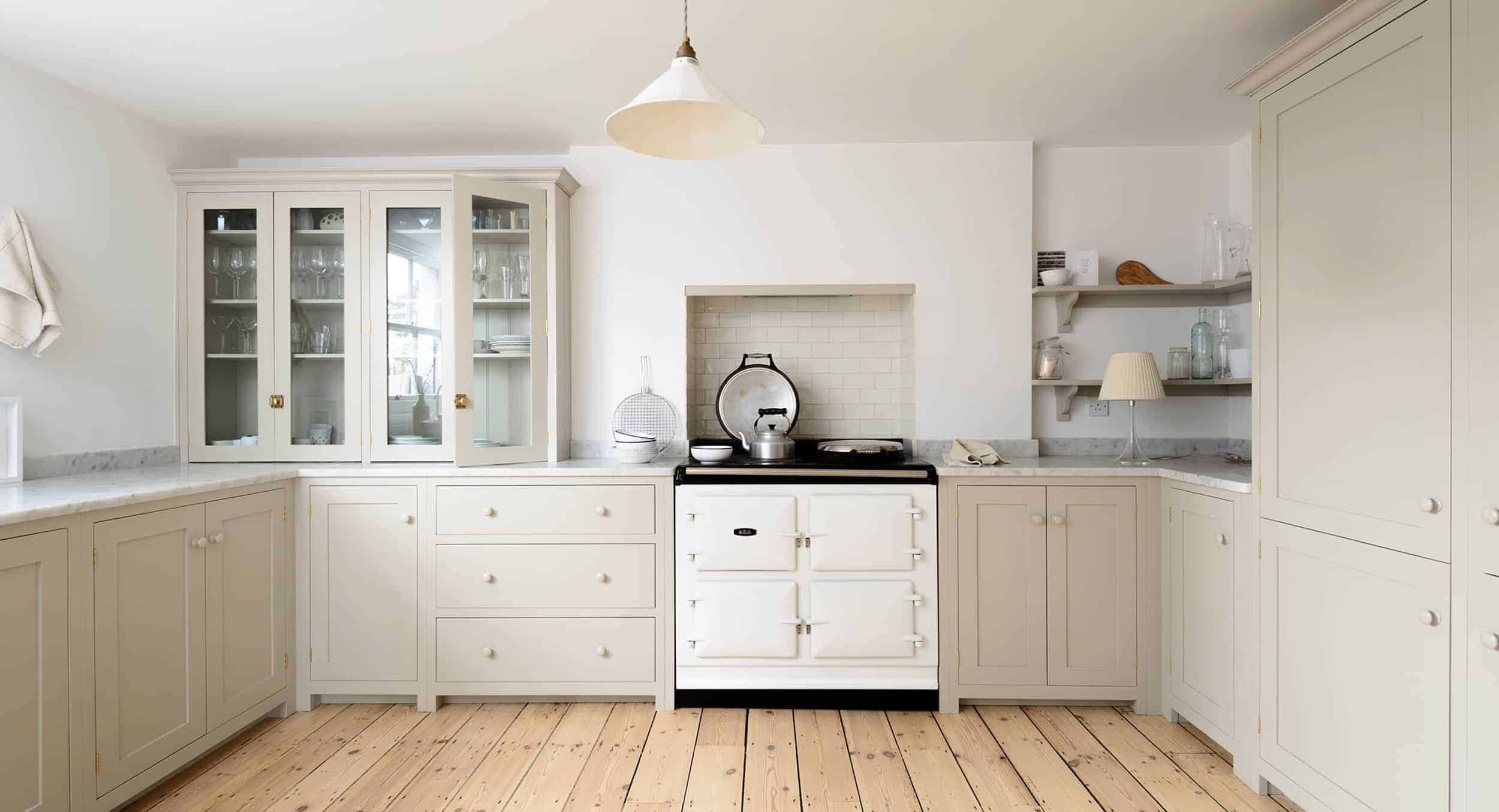 Emily Henderson Design Trends 2018 Simplified Traditional 28