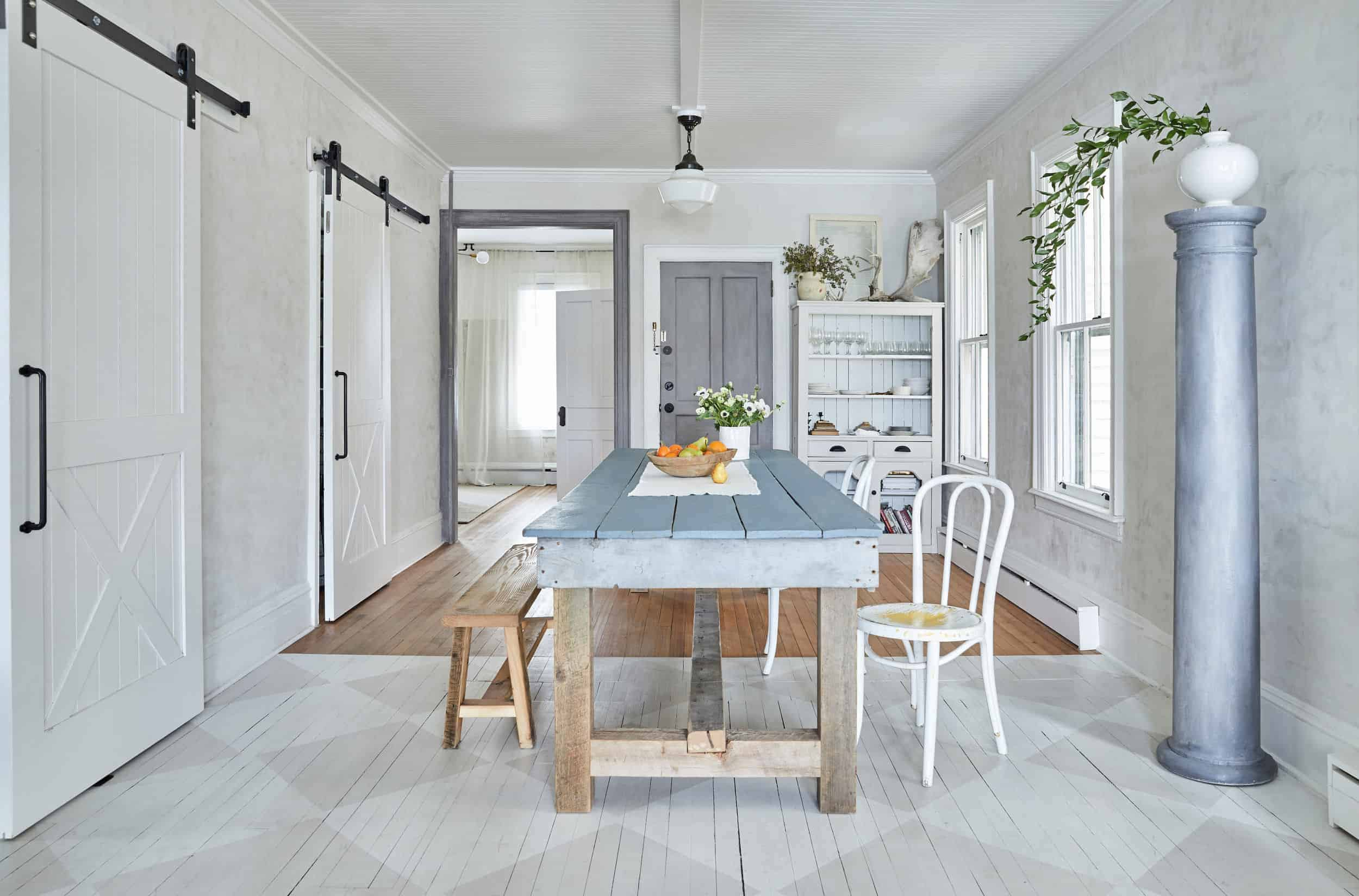 Emily Henderson Design Trends 2018 Simplified Traditional 3