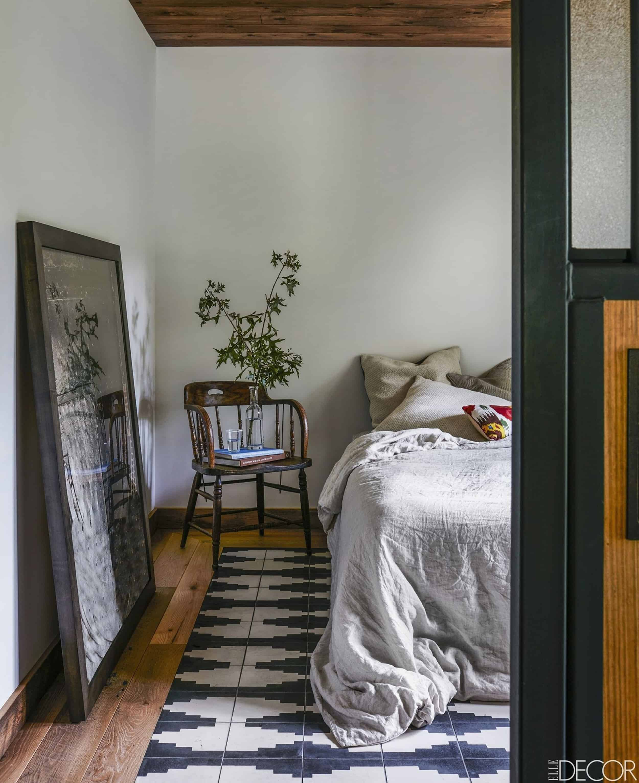 Cool Elle Decor Bedroom Decorate Ideas Fantastical And Interior Designs
