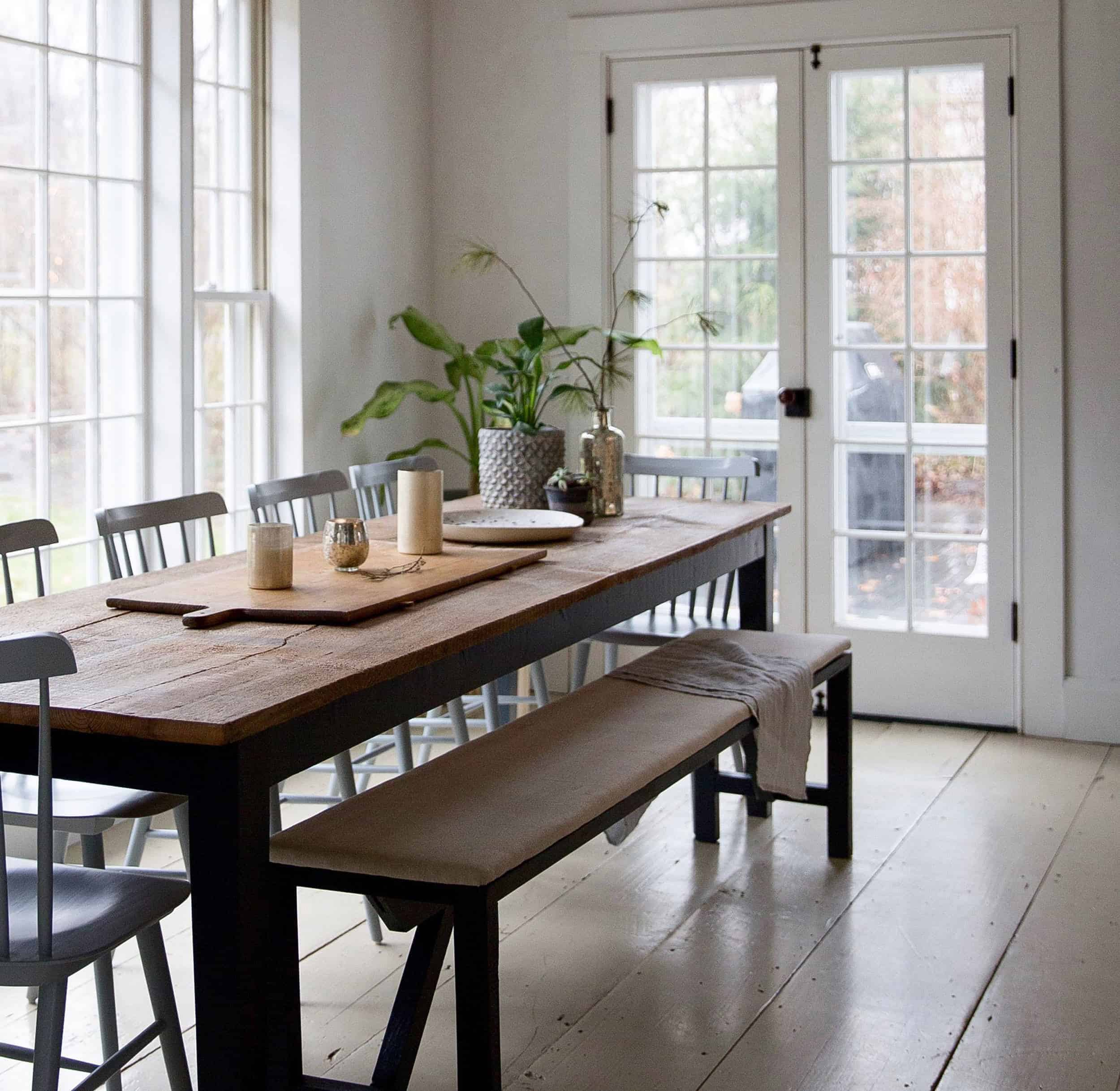 Emily Henderson Design Trends 2018 Simplified Traditional 33
