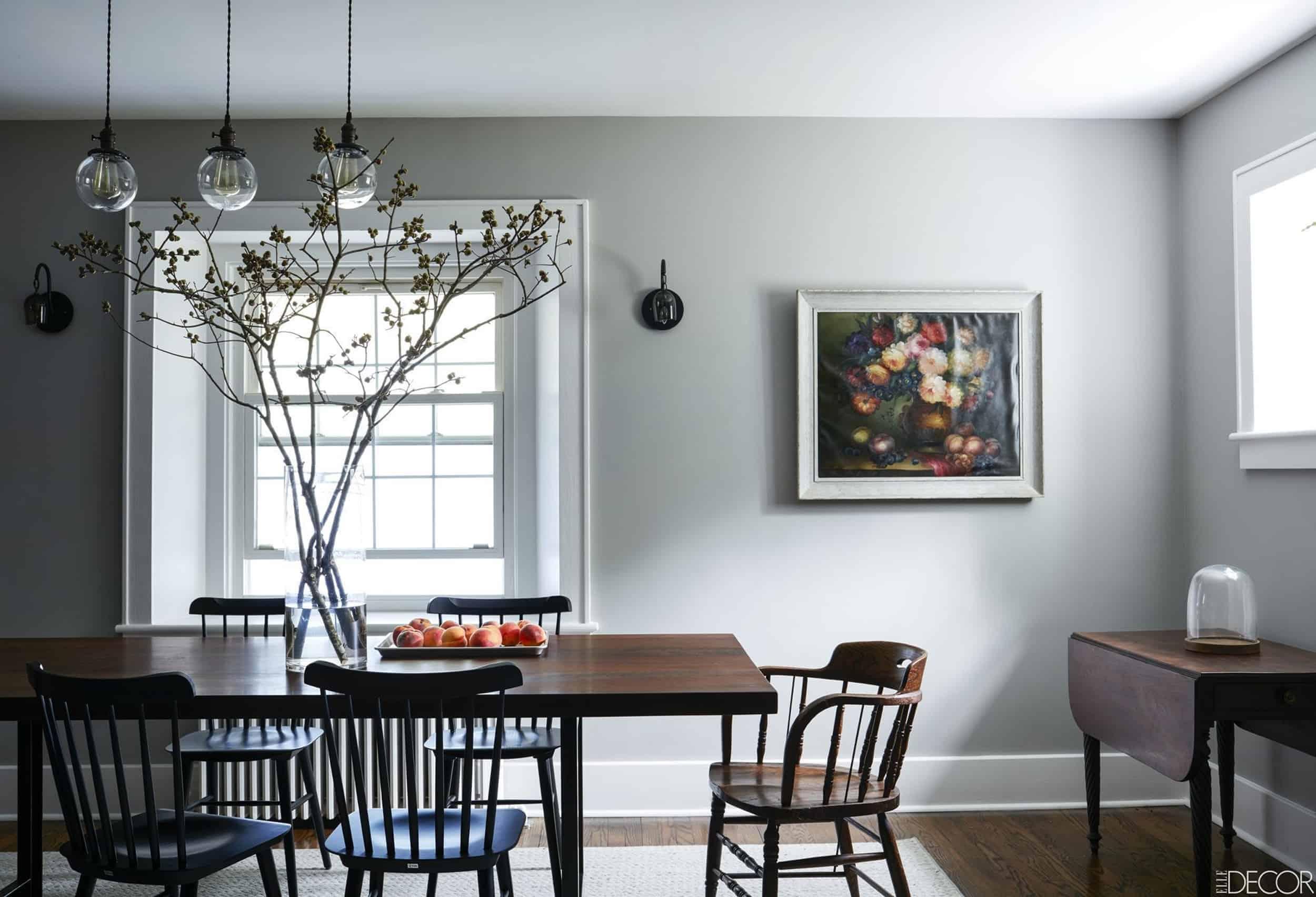 Dining Room Light Fixture Inspirational 20 Dining Room Light Fix
