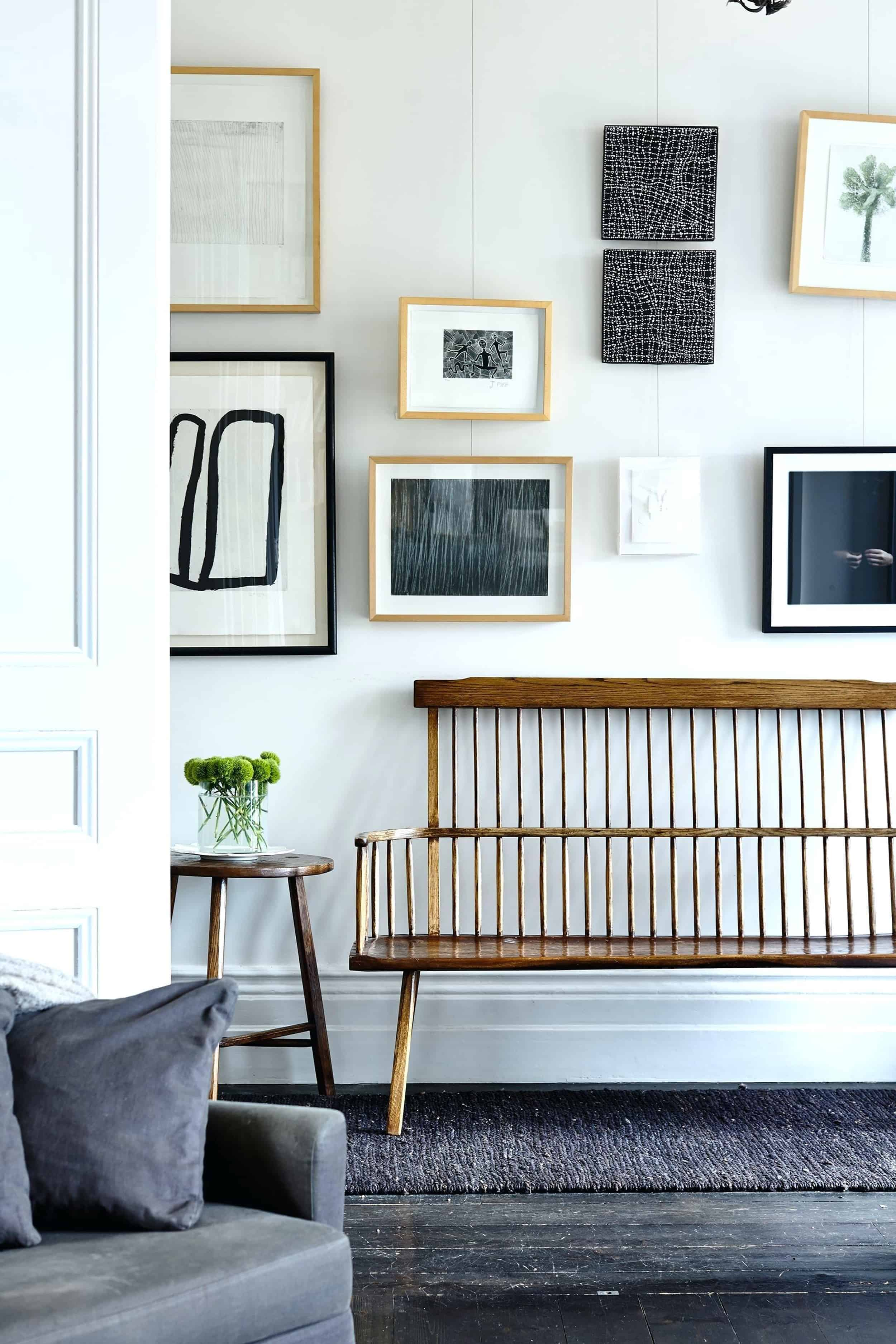 Emily Henderson Design Trends 2018 Simplified Traditional 45
