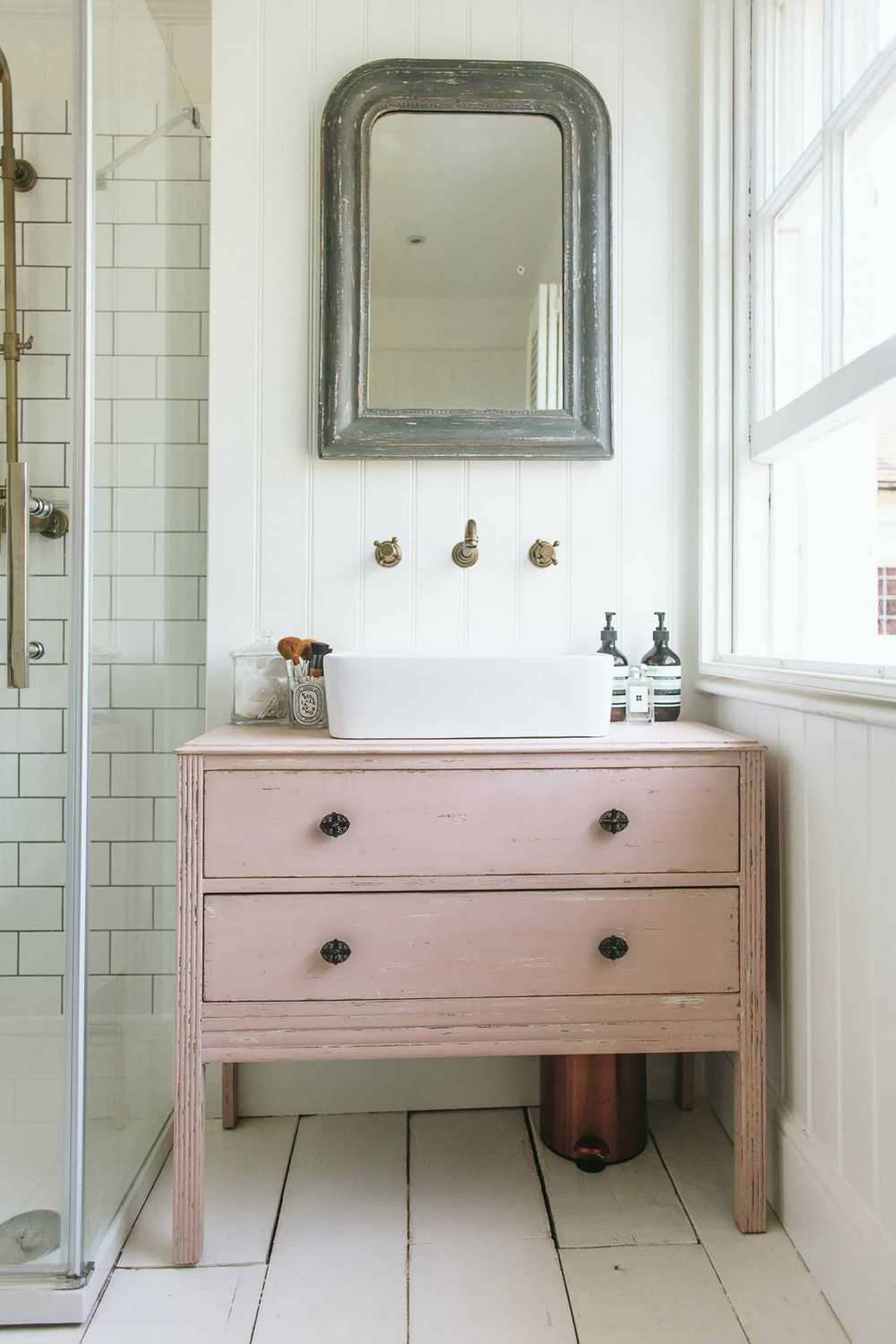 Emily Henderson Design Trends 2018 Simplified Traditional 50