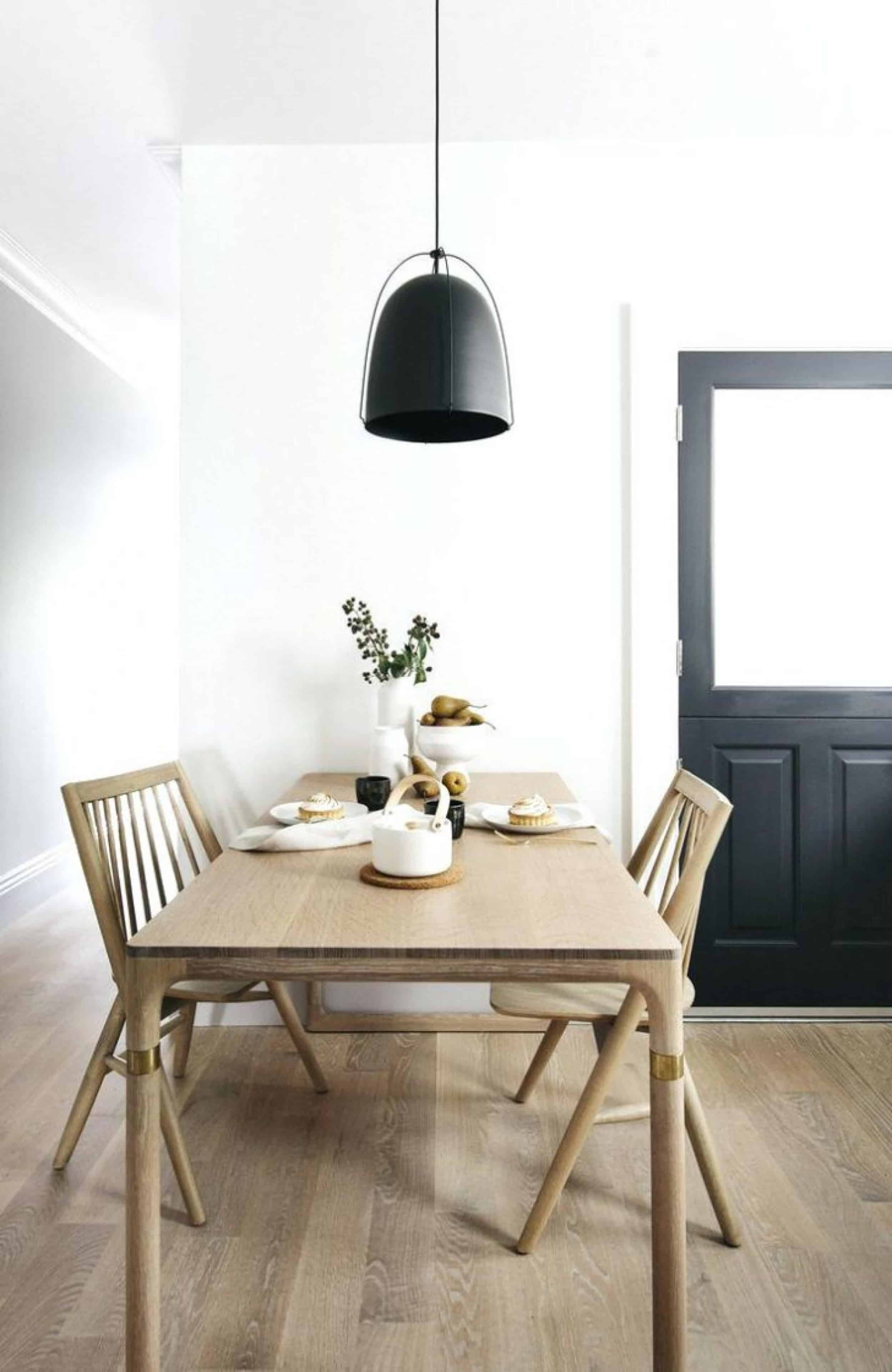 Emily Henderson Design Trends 2018 Simplified Traditional 51