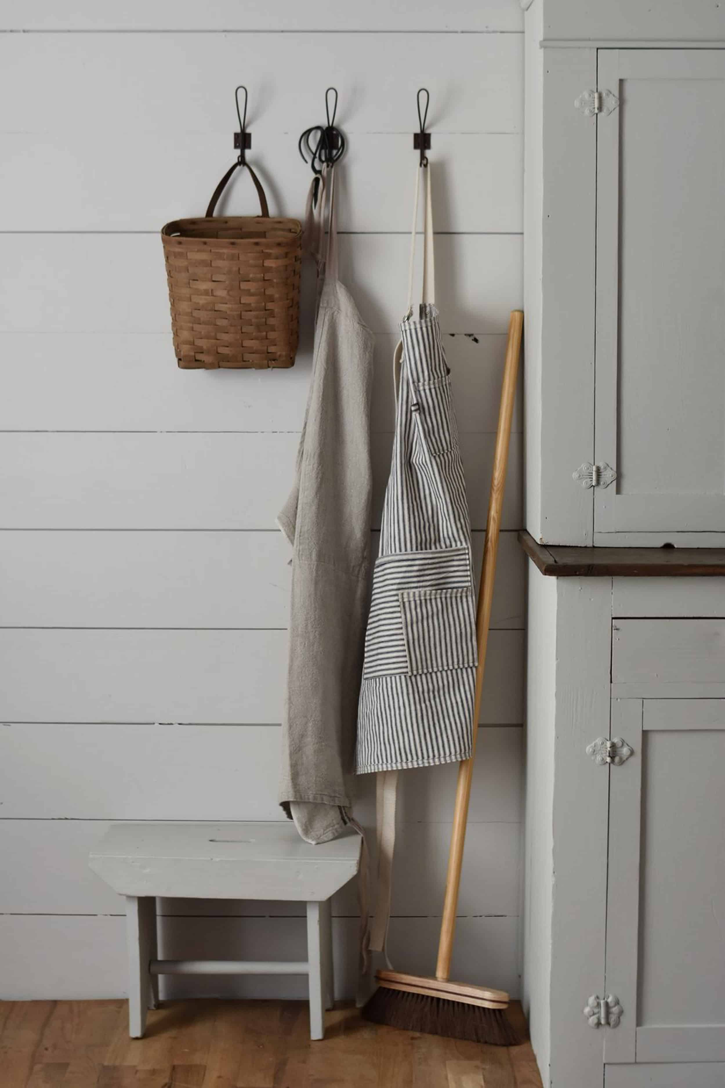 Emily Henderson Design Trends 2018 Simplified Traditional 53