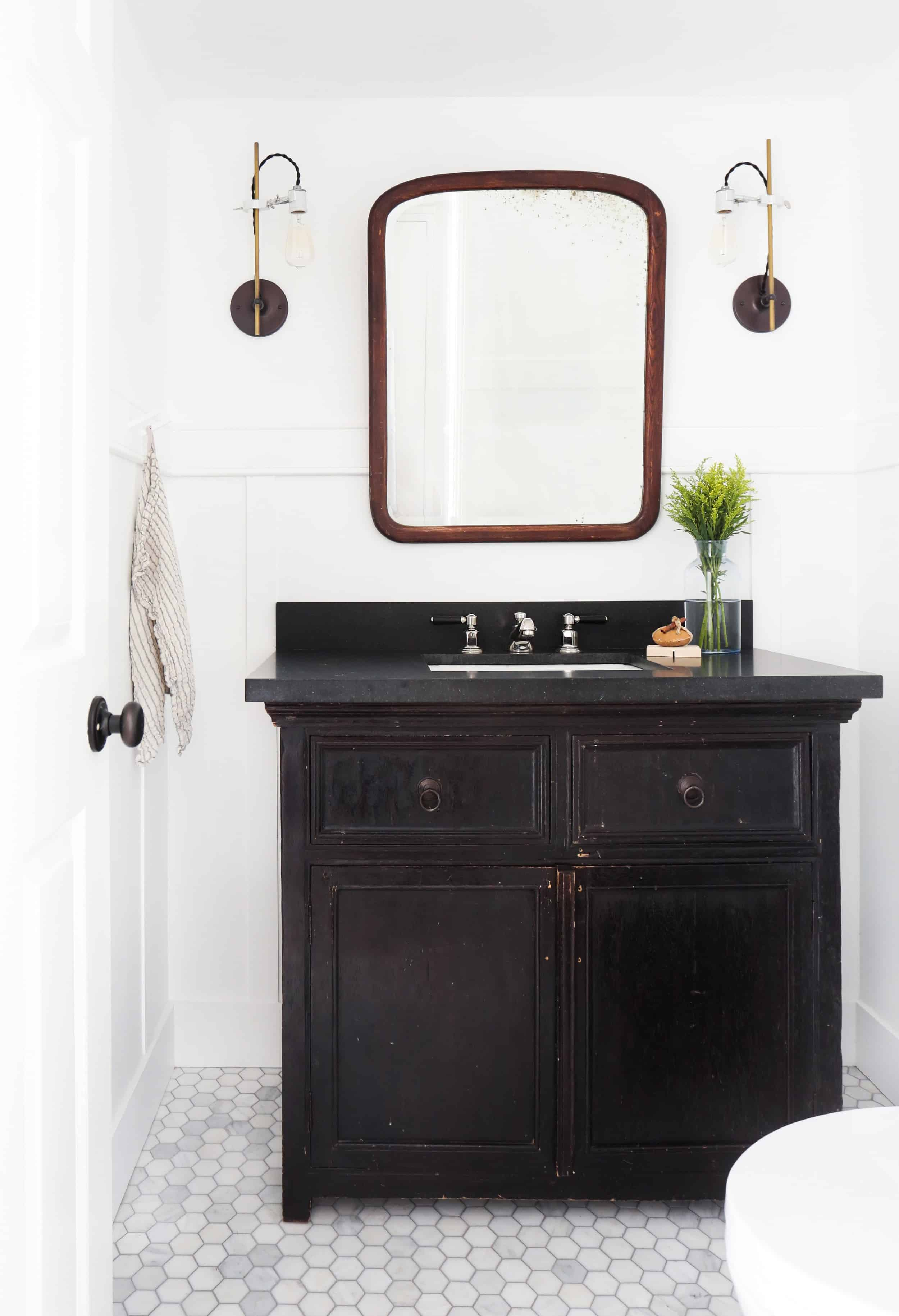 Emily Henderson Design Trends 2018 Simplified Traditional 55