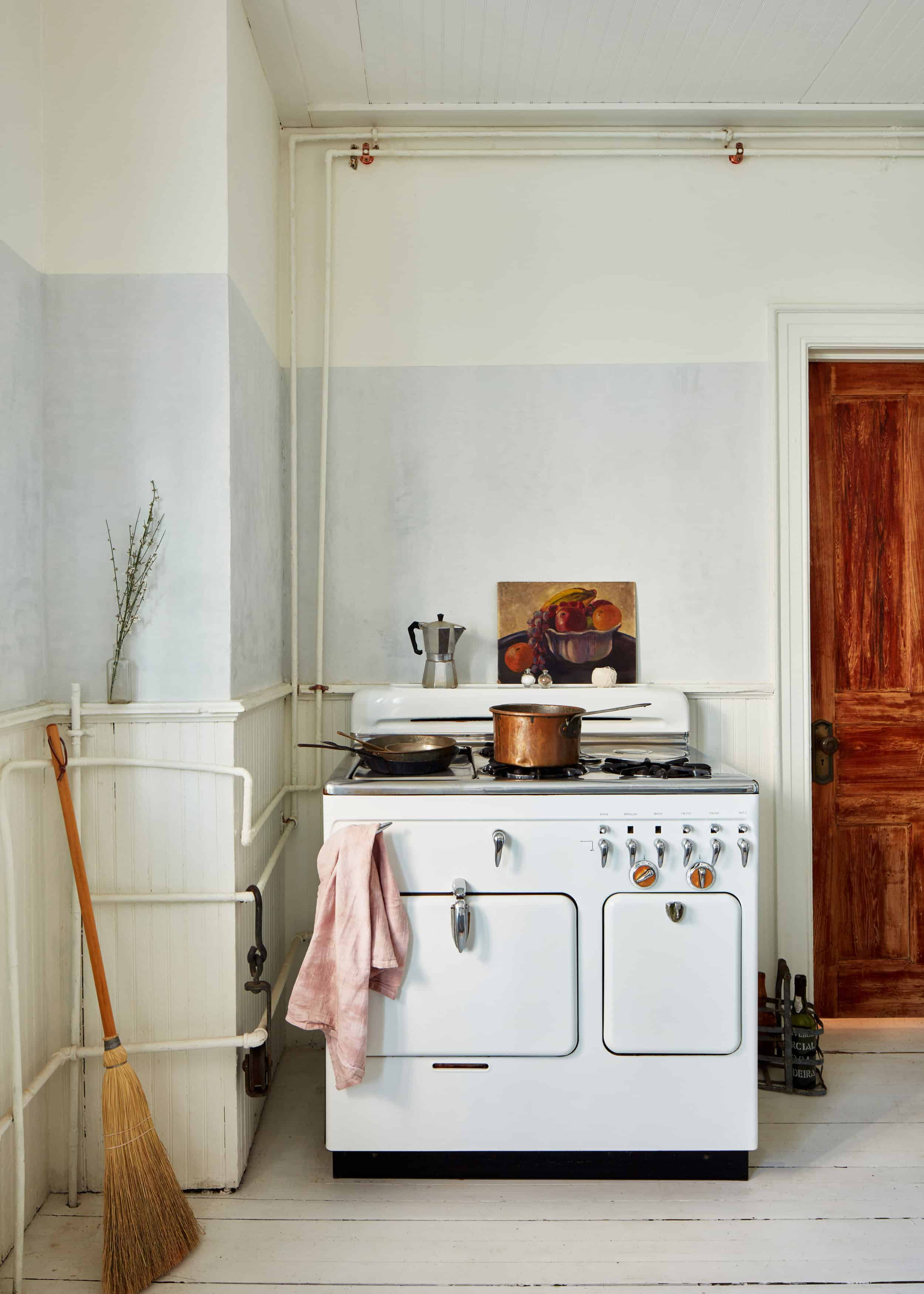 Emily Henderson Design Trends 2018 Simplified Traditional 56