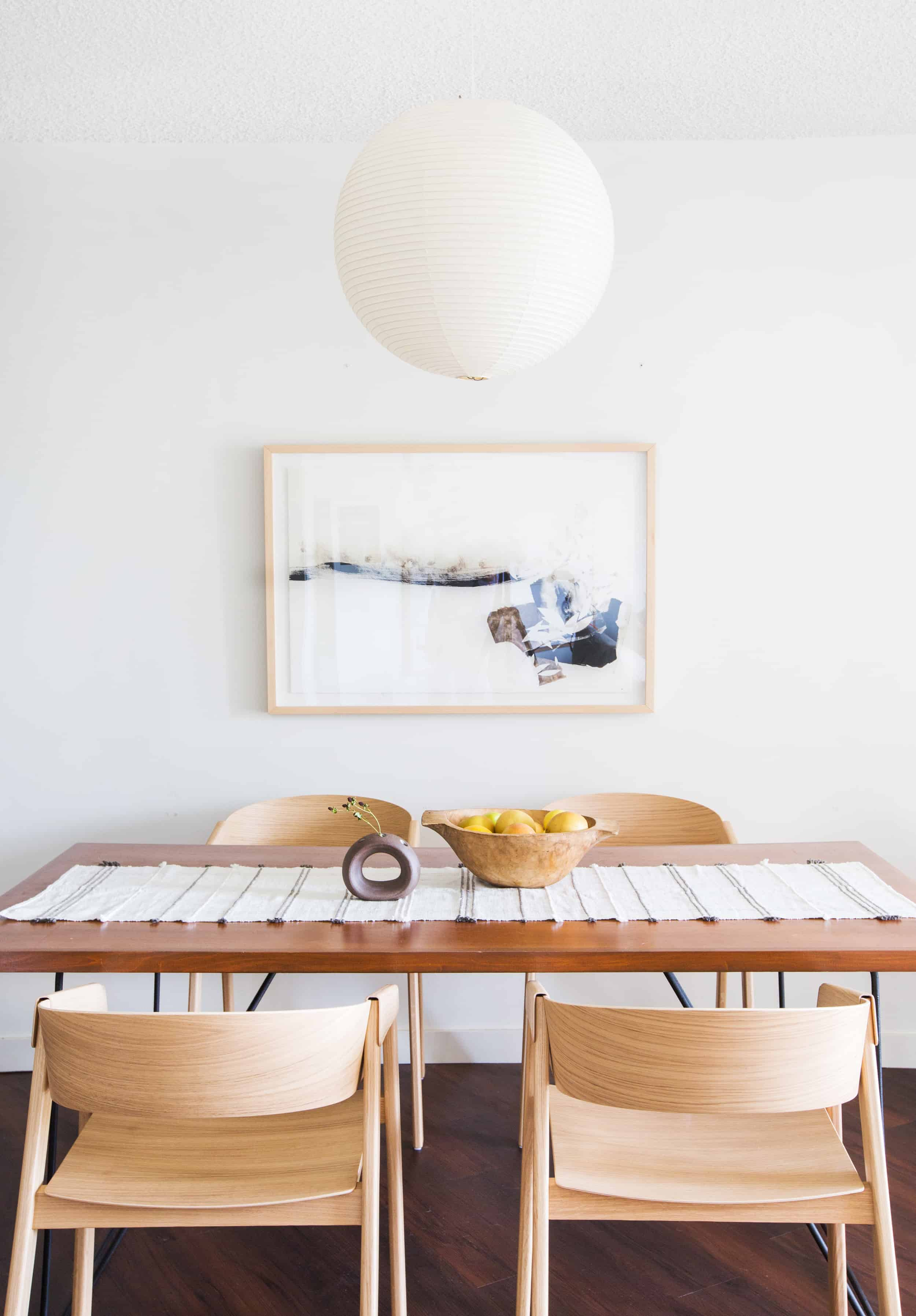 Emily Henderson Dining Room Rules 19