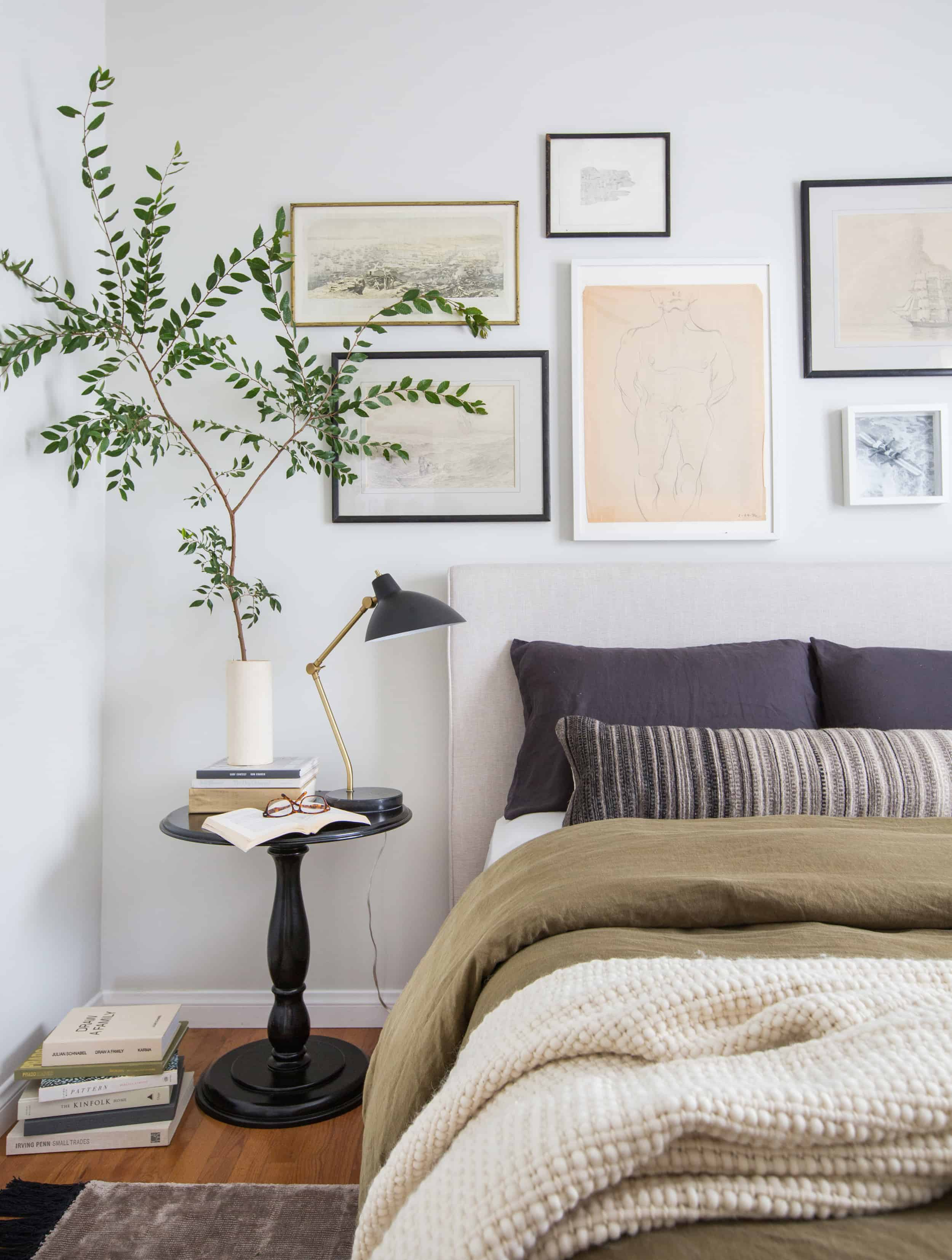 Bedroom Design Rules Emily Henderson